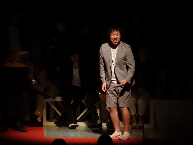 http://news.yoshimoto.co.jp/20180627082118-106603f6d46de9f4e3cae36db911a2f0b840fbef.jpg