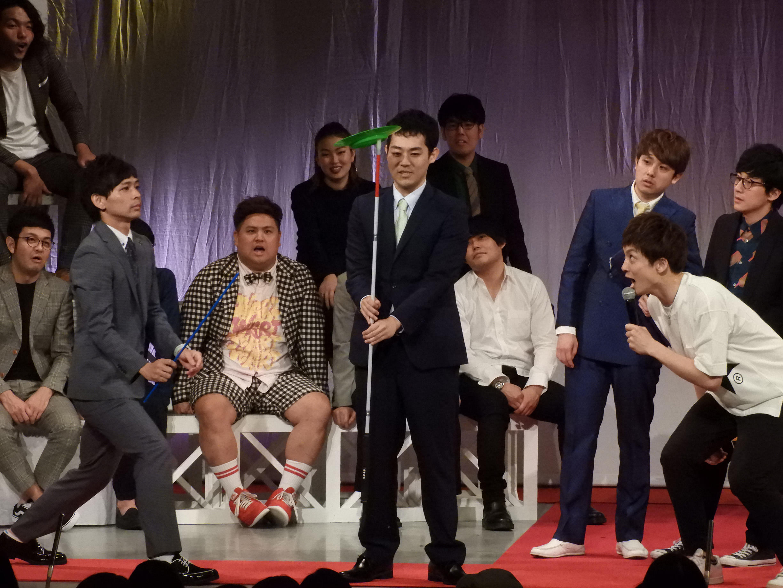 http://news.yoshimoto.co.jp/20180627082210-87c3597021bd5b5be030352d33d0d53710786cd0.jpg
