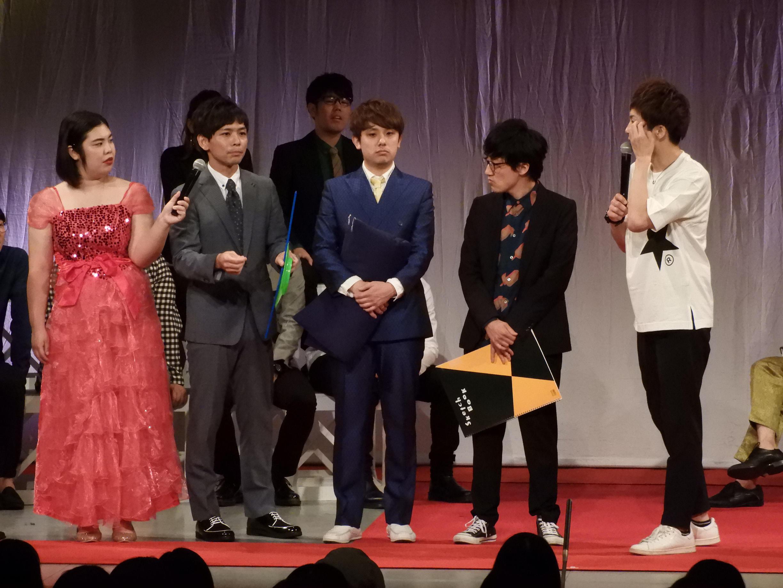 http://news.yoshimoto.co.jp/20180627082231-352e185b58c7af41037a7e9129499efff109f1a6.jpg