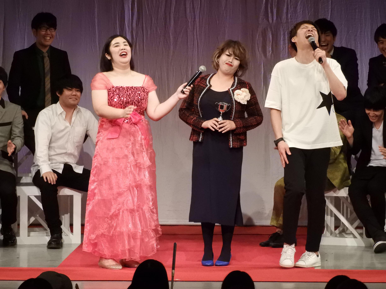 http://news.yoshimoto.co.jp/20180627082933-c6c4f332e8c765a7516731b322f5a0c1146714d1.jpg