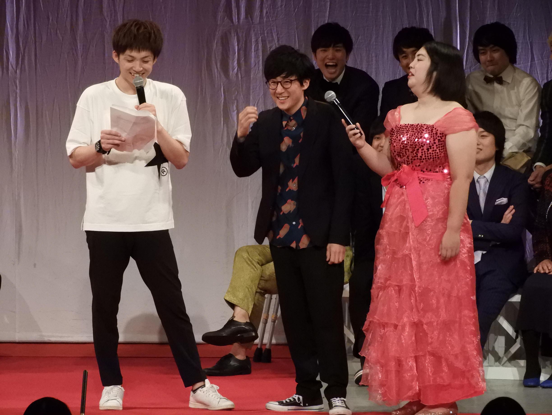 http://news.yoshimoto.co.jp/20180627083036-776afbbc5cb09f063691af1a300856bfa2400a5b.jpg