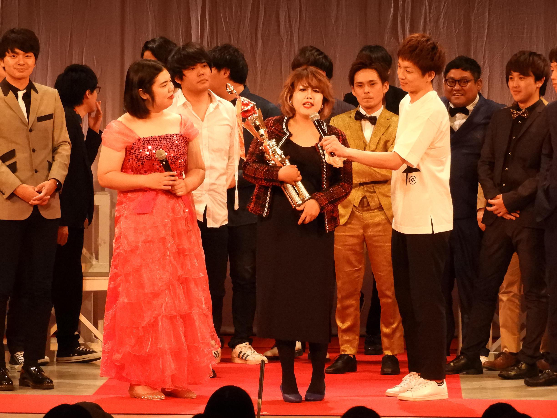 http://news.yoshimoto.co.jp/20180627083117-8580bf1d058e71b3f60328fe0d707433549247d9.jpg