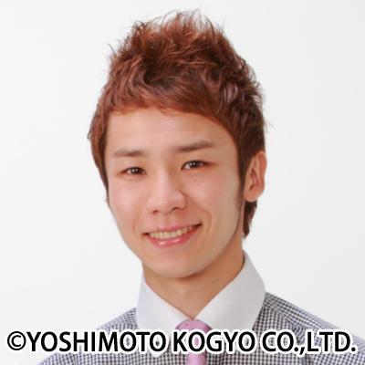 http://news.yoshimoto.co.jp/20180627154649-c2c6f2babc13b9f23049cd54d06bd51a86bfa2ea.jpg
