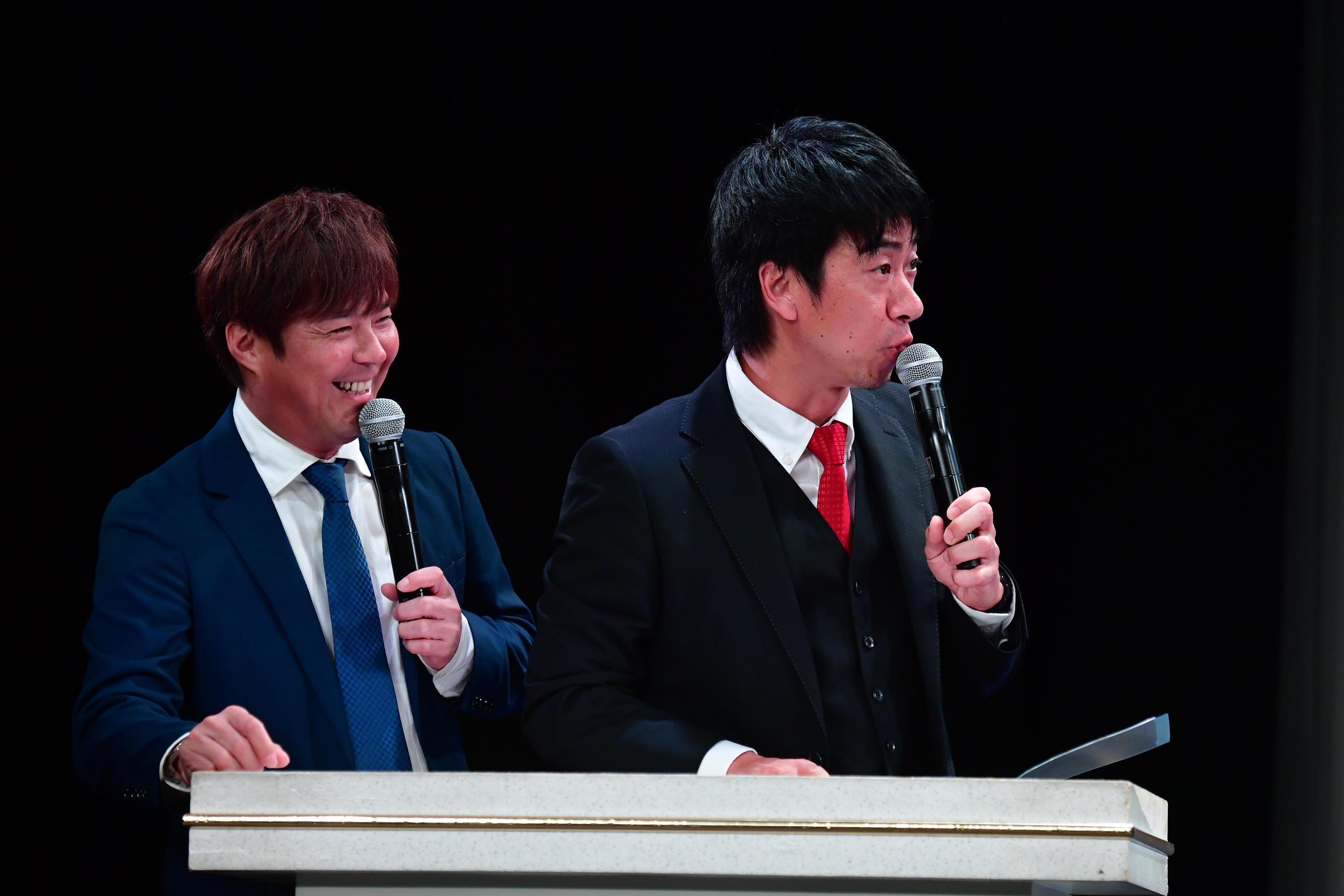 http://news.yoshimoto.co.jp/20180627221238-0805daacdfe052db93bcd2502b56c54eb7b7acc6.jpg
