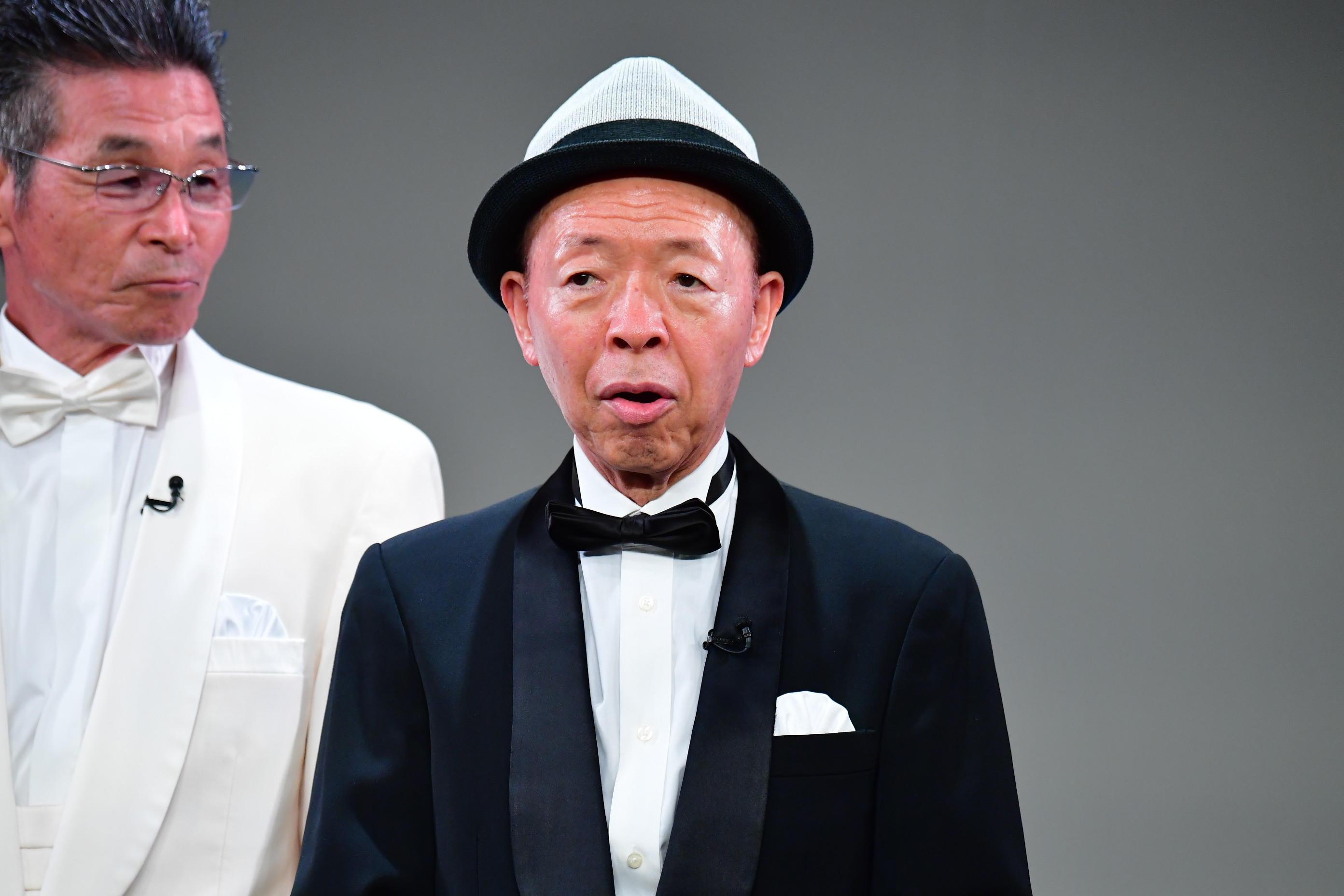 http://news.yoshimoto.co.jp/20180627221303-6c5b88355f8523c562b3b53c44dce5c20d87aab2.jpg