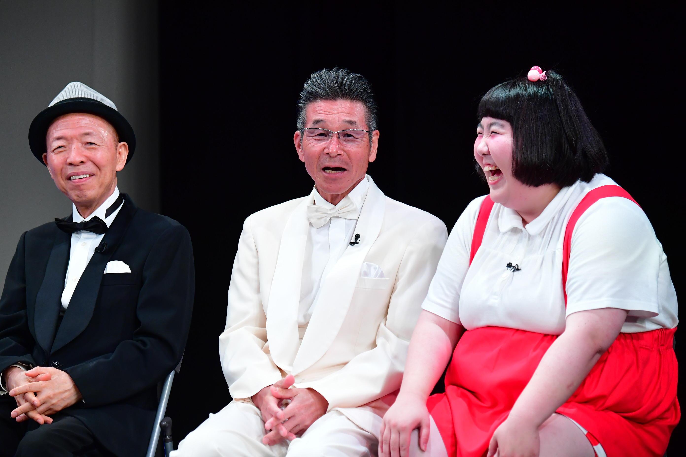 http://news.yoshimoto.co.jp/20180627221344-fc746737e87da3413c2a9ed14eee00b03b67af1f.jpg
