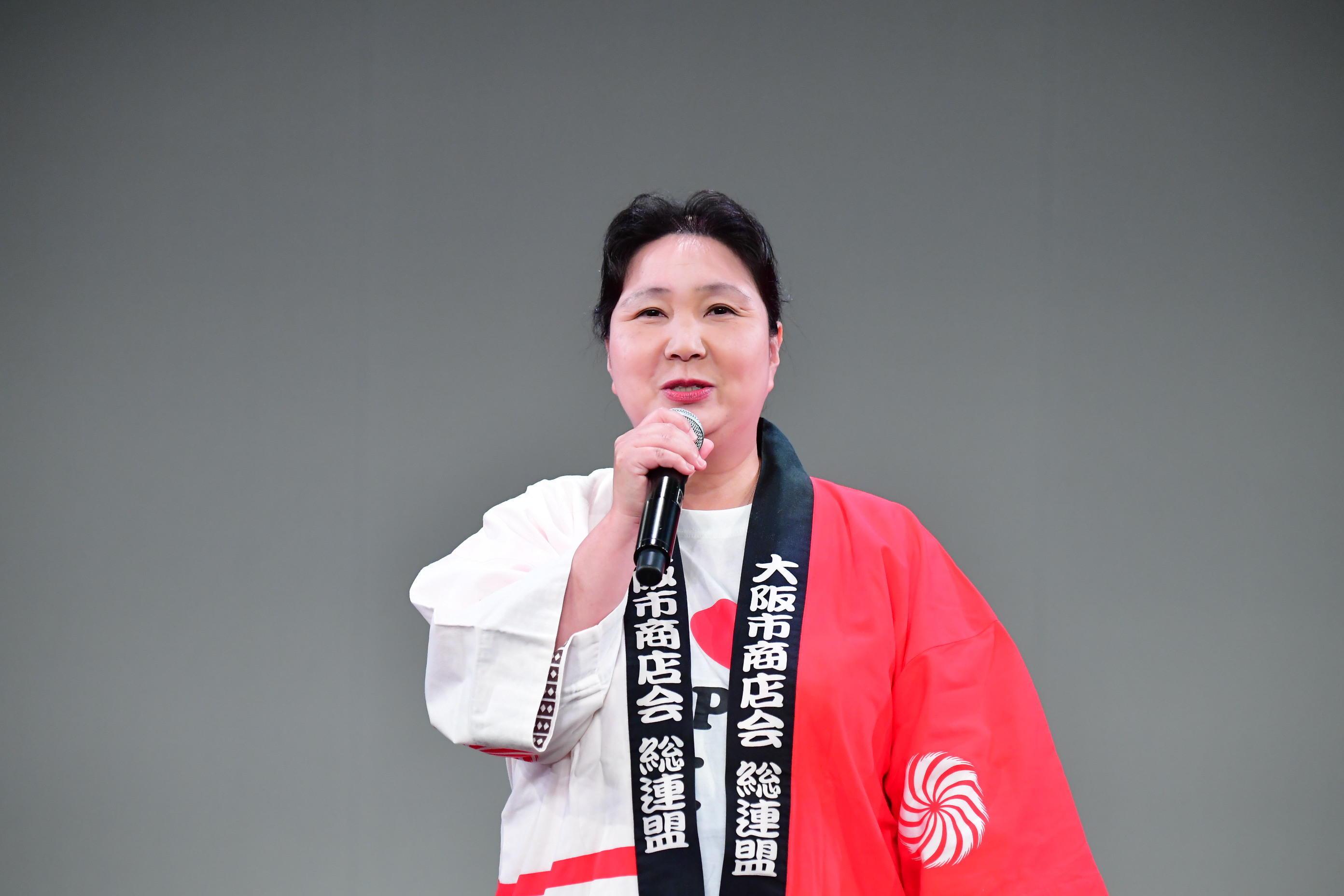 http://news.yoshimoto.co.jp/20180627221509-84ff8308cc3052d013343e8dd14eb911ba9a51bf.jpg