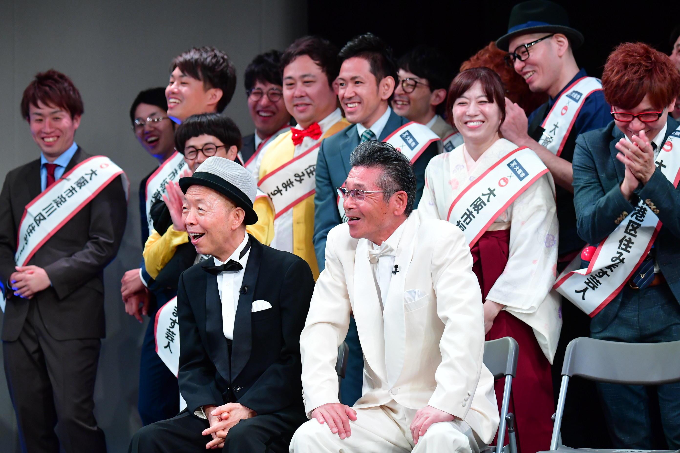 http://news.yoshimoto.co.jp/20180627221706-b3b0c357b84e01268c84d3a124de4b70d3e14c04.jpg