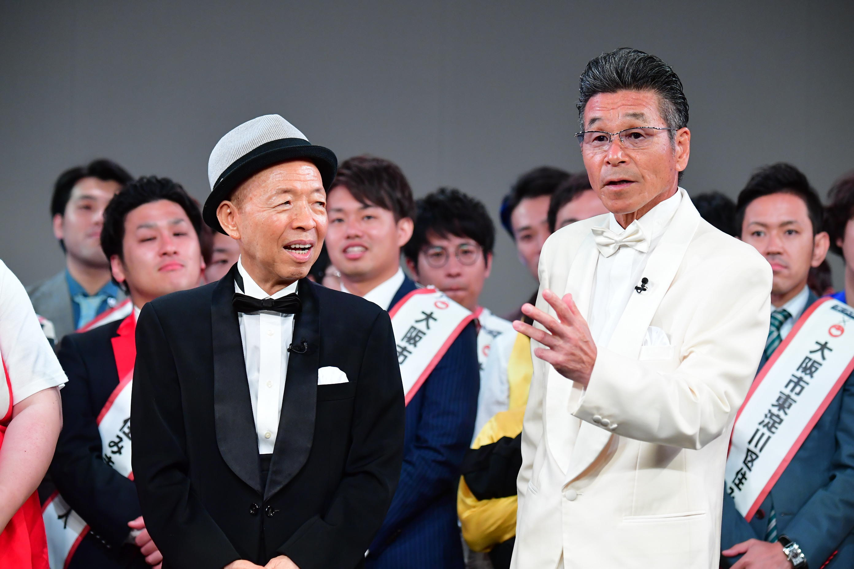 http://news.yoshimoto.co.jp/20180627221754-011c86f9d985862718f8b42c5b0f15e006988657.jpg