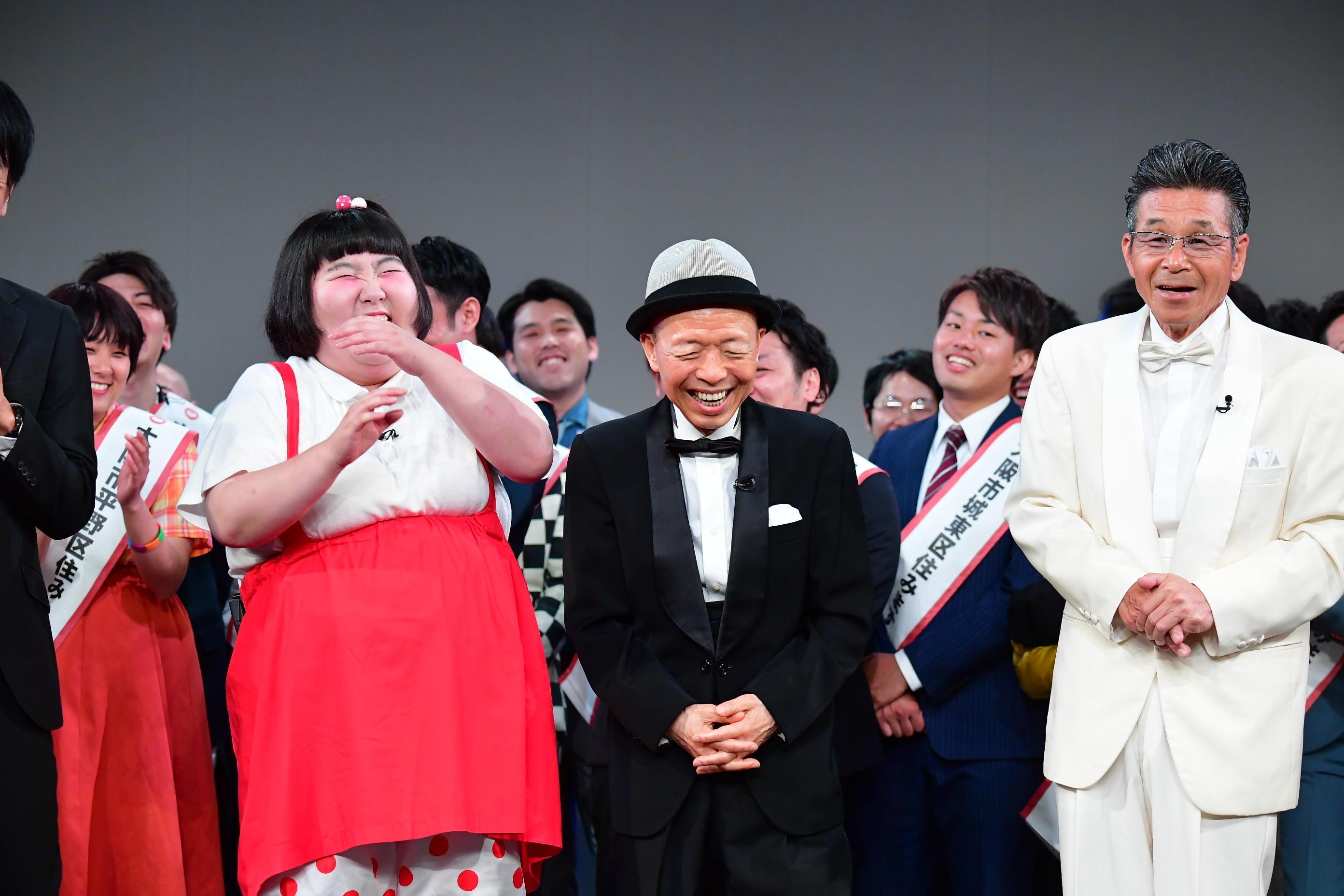 http://news.yoshimoto.co.jp/20180627221817-61d6540781433bdfdb5dc731d3022281cd8777ad.jpg