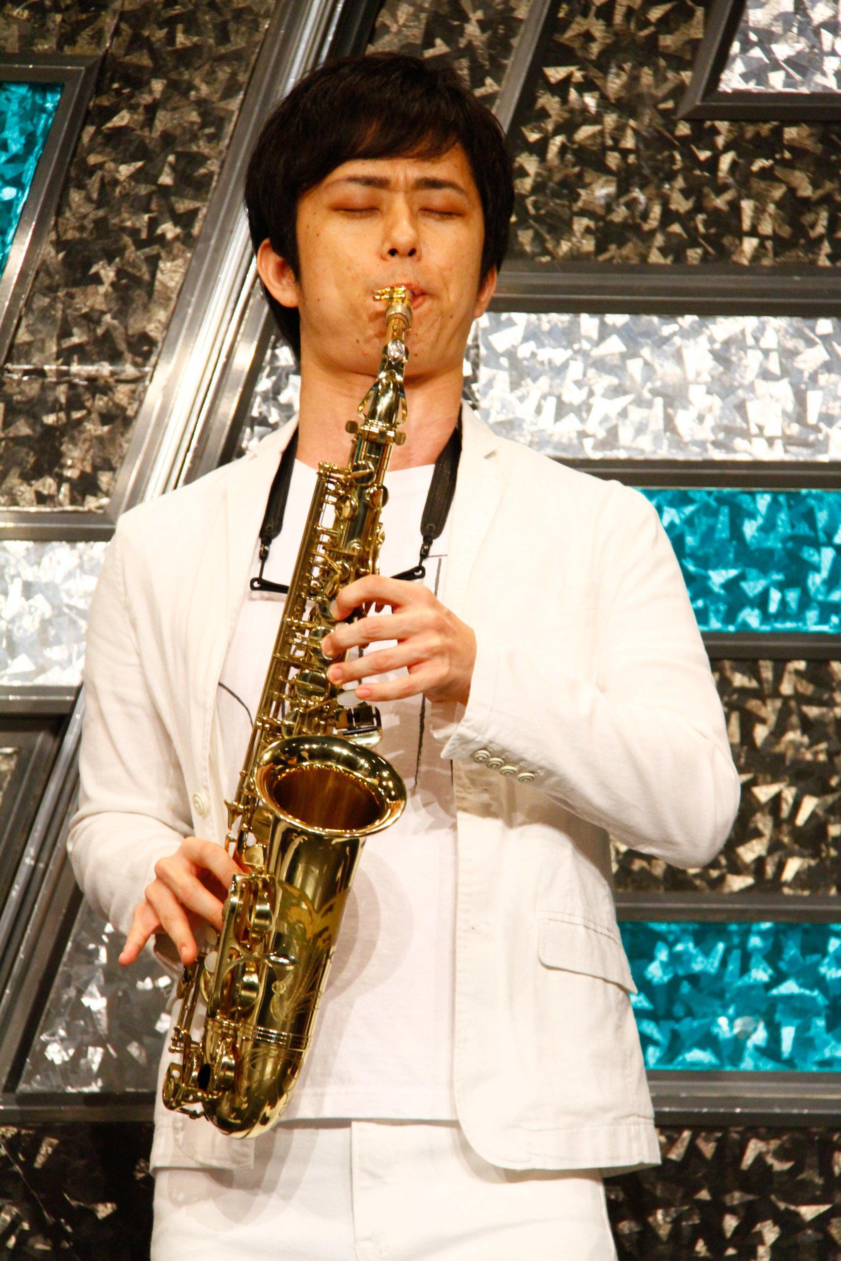 http://news.yoshimoto.co.jp/20180628163401-512a9ce46d92ed47ab3d29fd3f99b285994409fa.jpg