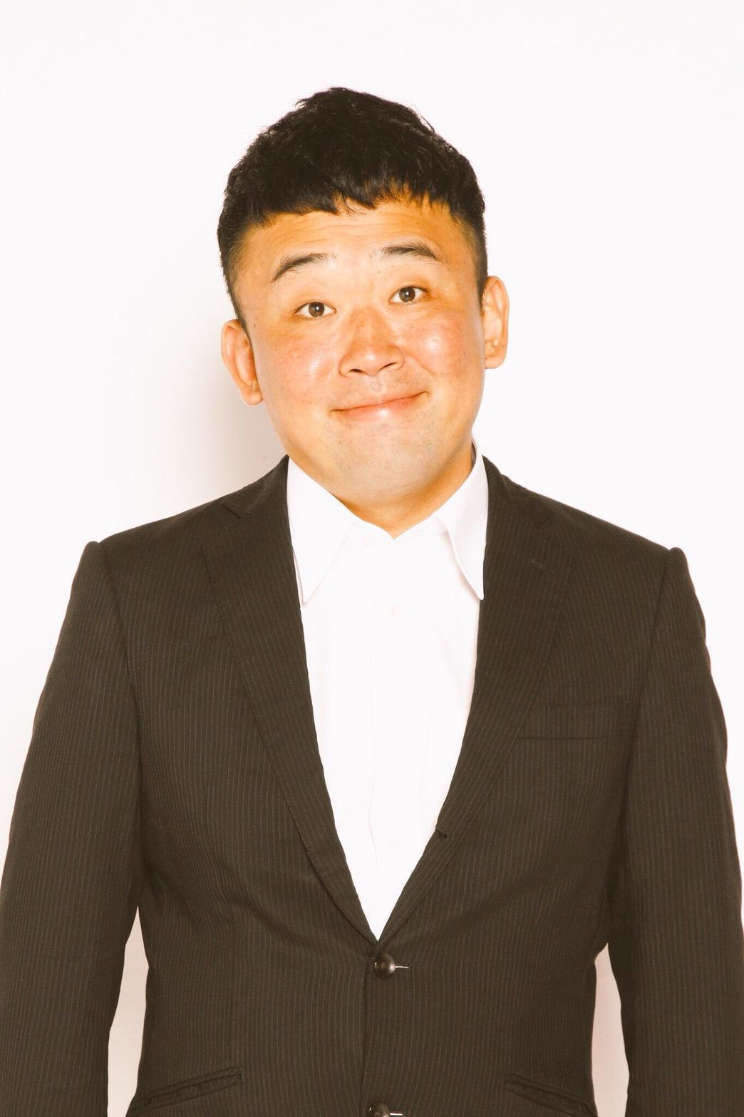 http://news.yoshimoto.co.jp/20180628195120-63073c904ec9757327afaf83506320412479fb6d.jpg
