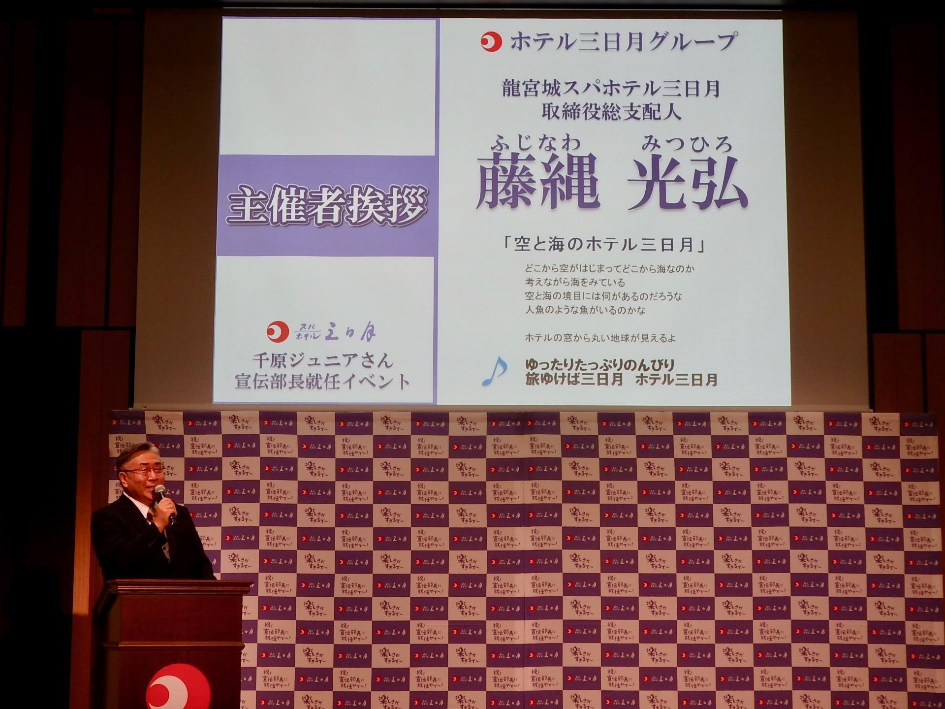 http://news.yoshimoto.co.jp/20180628202248-c465122694518bea38ce6d00f5f8d1c1144228de.jpg