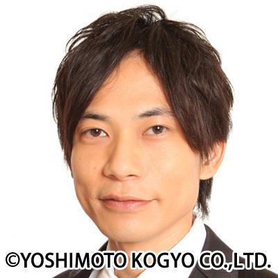 http://news.yoshimoto.co.jp/20180629112008-3a2d378f712f0503a27276db2c4be96053f1e965.jpg