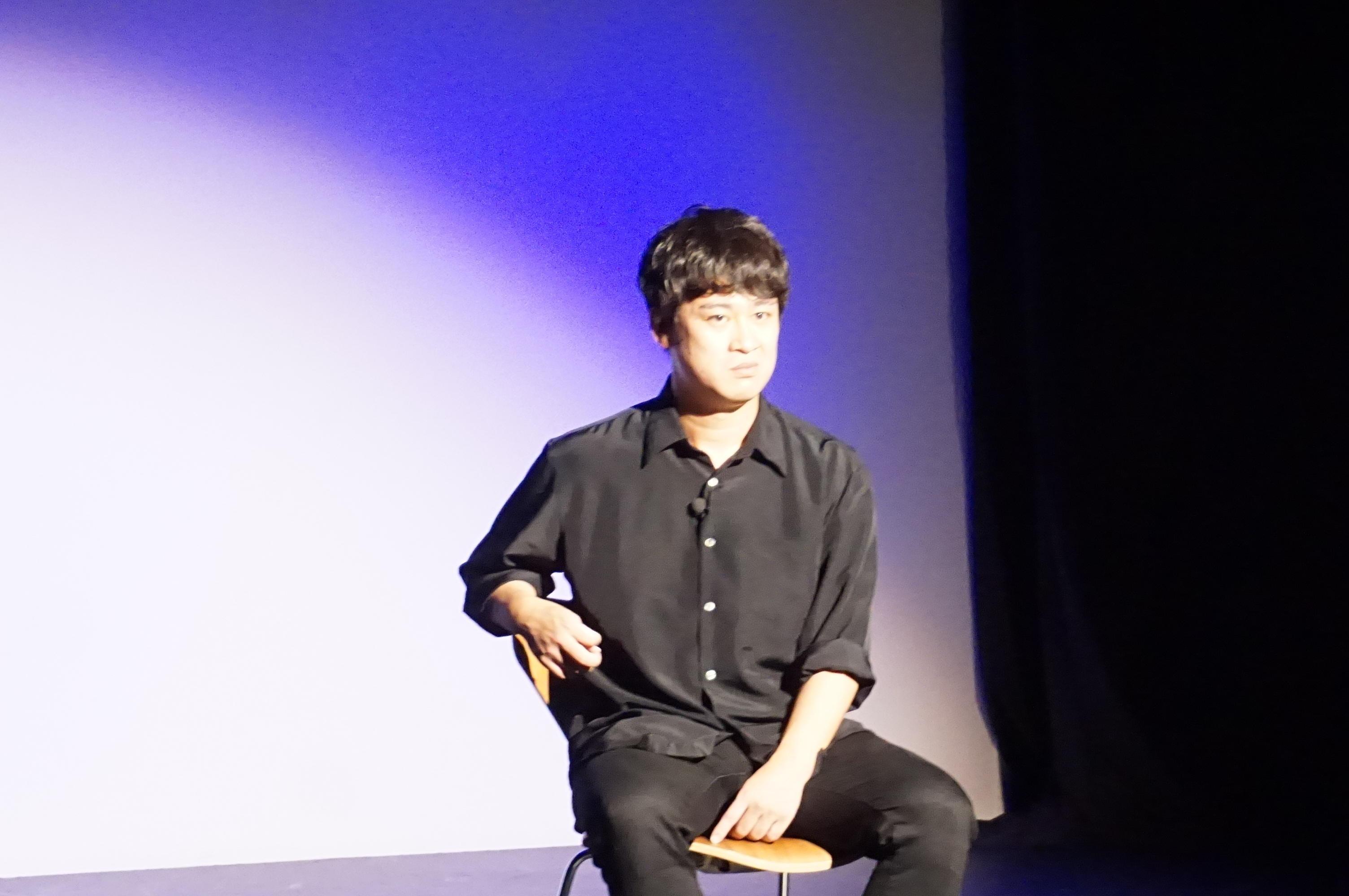 http://news.yoshimoto.co.jp/20180629173505-3c05fc6cab62147f9edd116f8e4d57b3937b81fe.jpg
