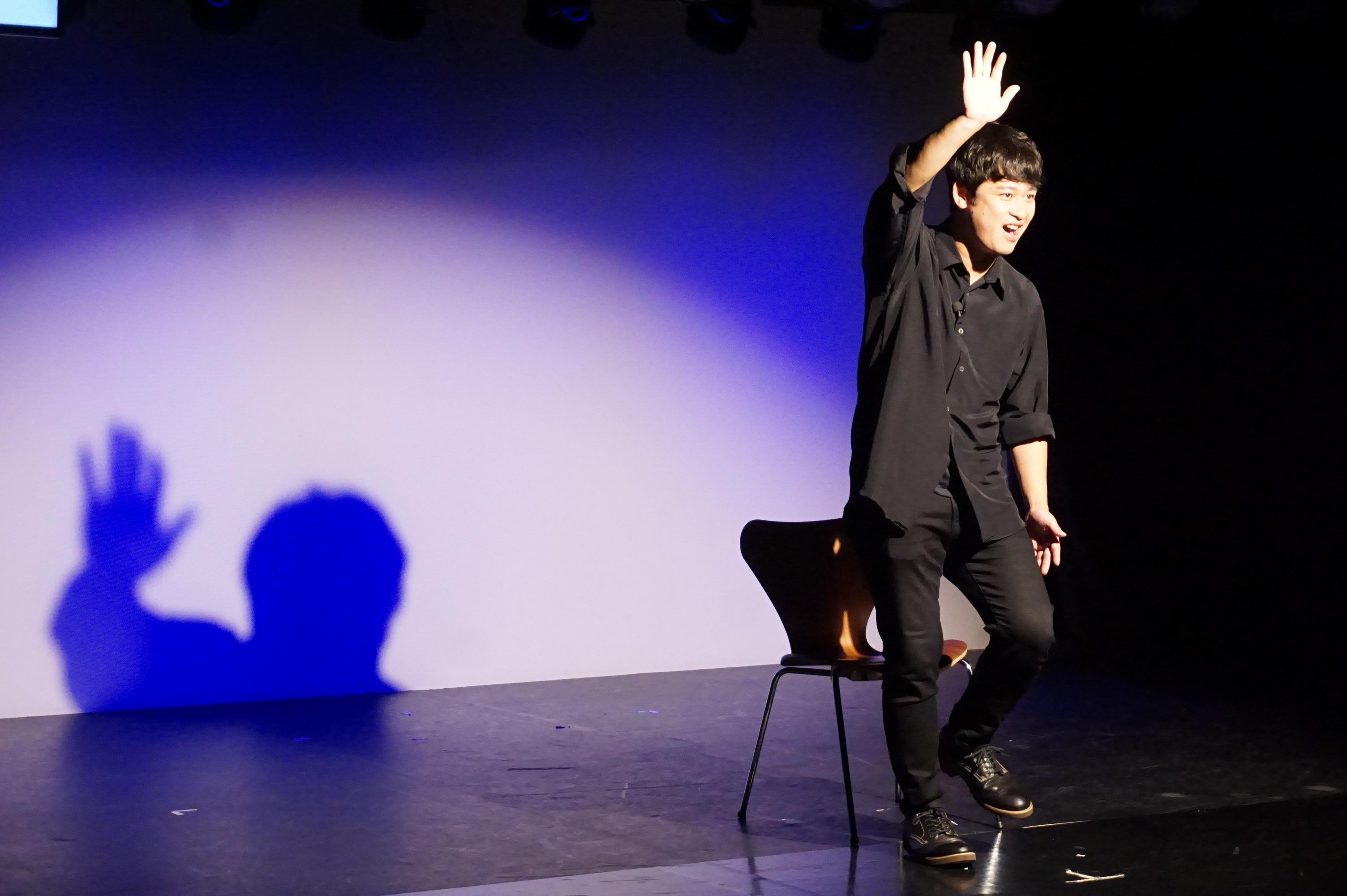 http://news.yoshimoto.co.jp/20180629173527-341d218a1239f37d2eba5920b1e0586af2e00e68.jpg