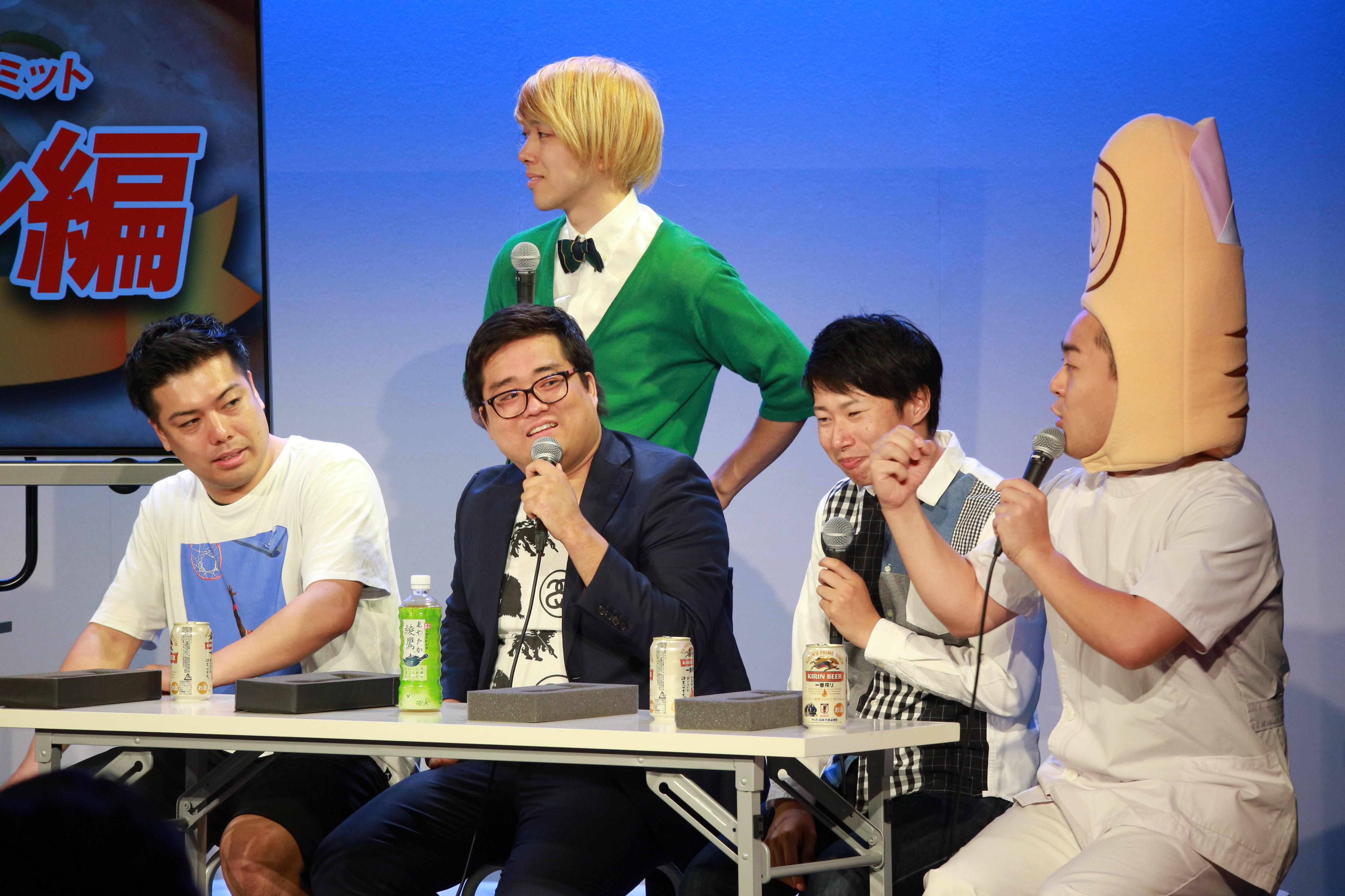 http://news.yoshimoto.co.jp/20180630023656-7e3fec4ad08a43864feac3ed2e9ff23420cdc226.jpg