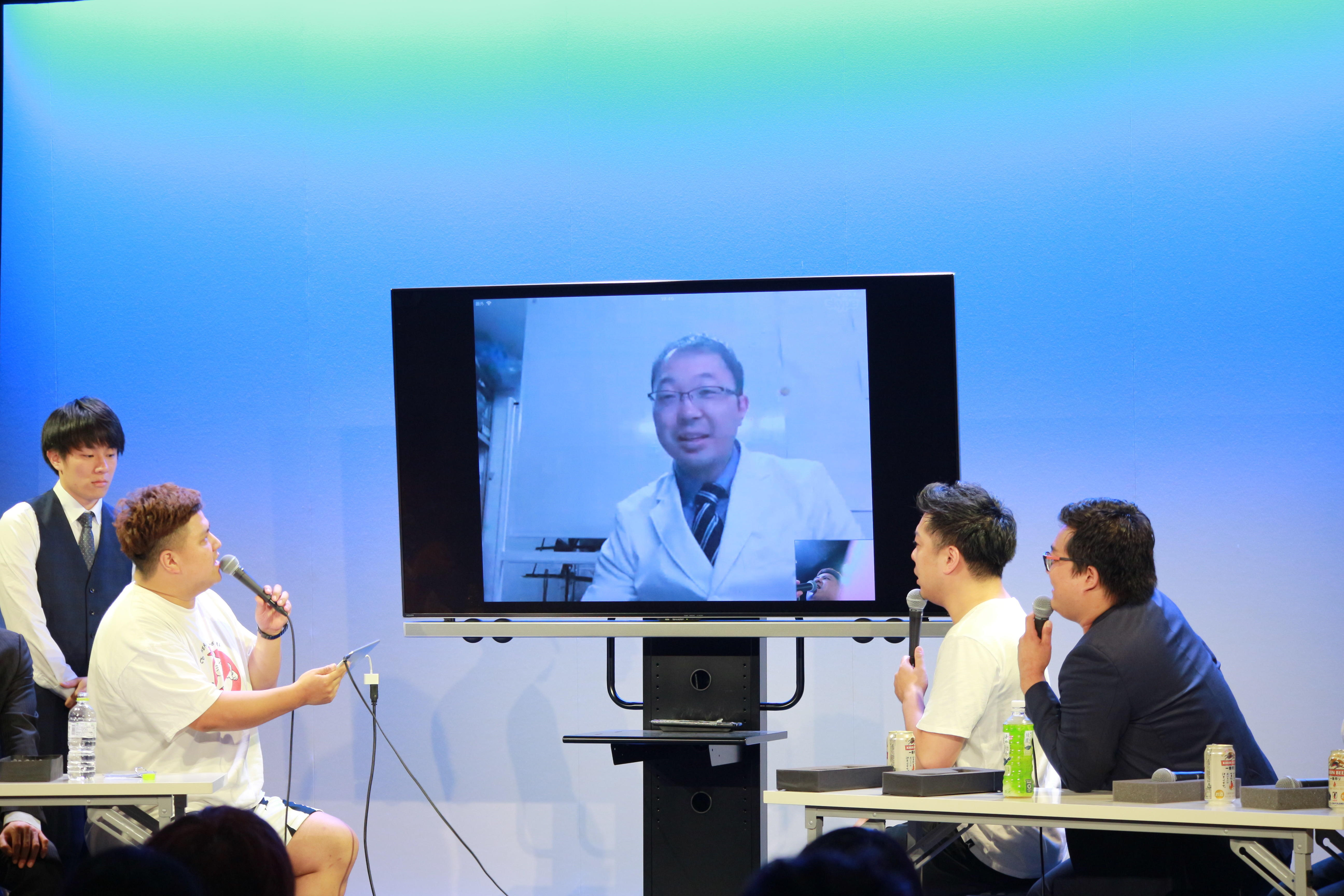 http://news.yoshimoto.co.jp/20180630023823-8cef8be8590ae5afc0312e47715945f240a869c2.jpg