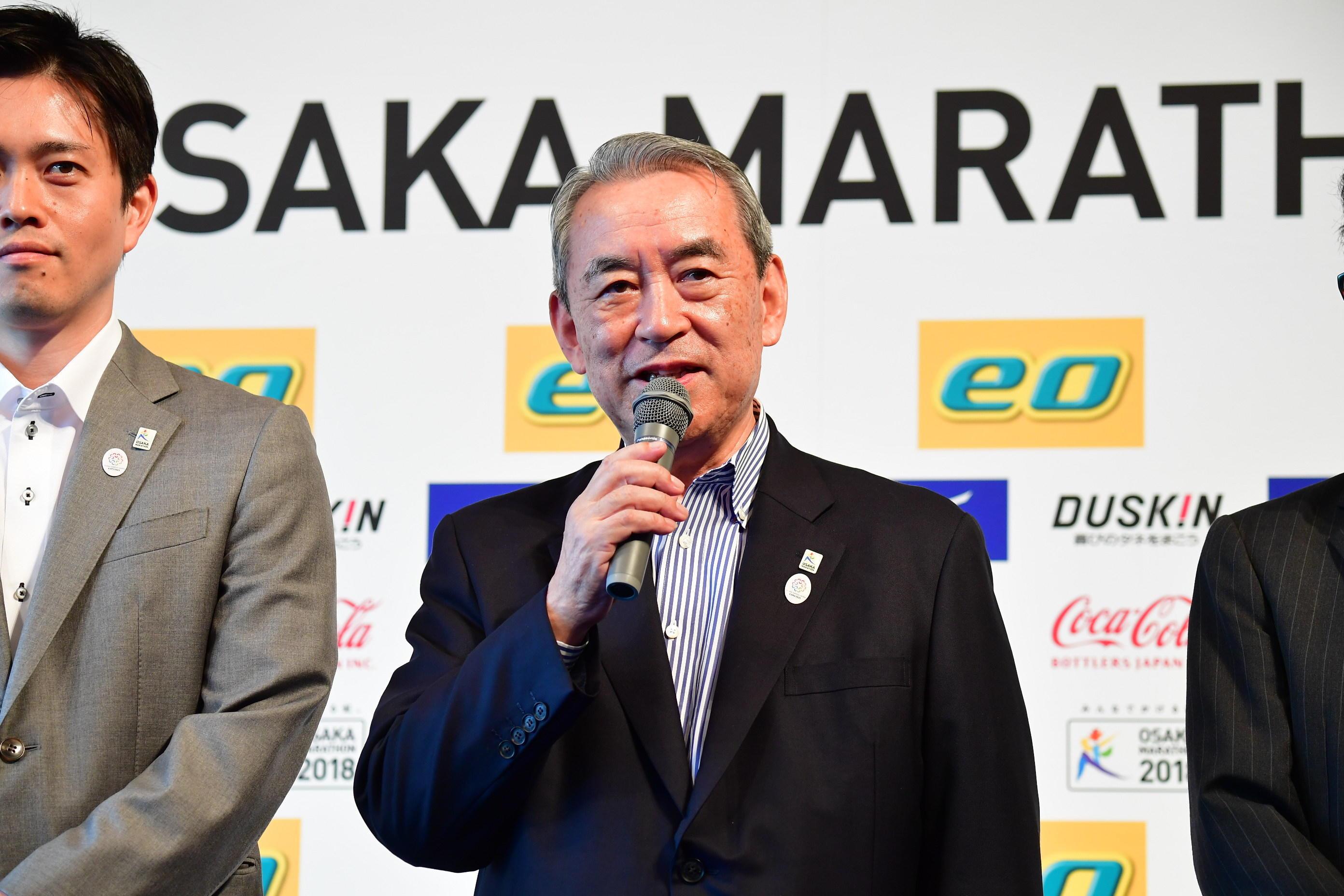 http://news.yoshimoto.co.jp/20180630190518-664dd29907167aa0442bfc8124b898097a7c9445.jpg