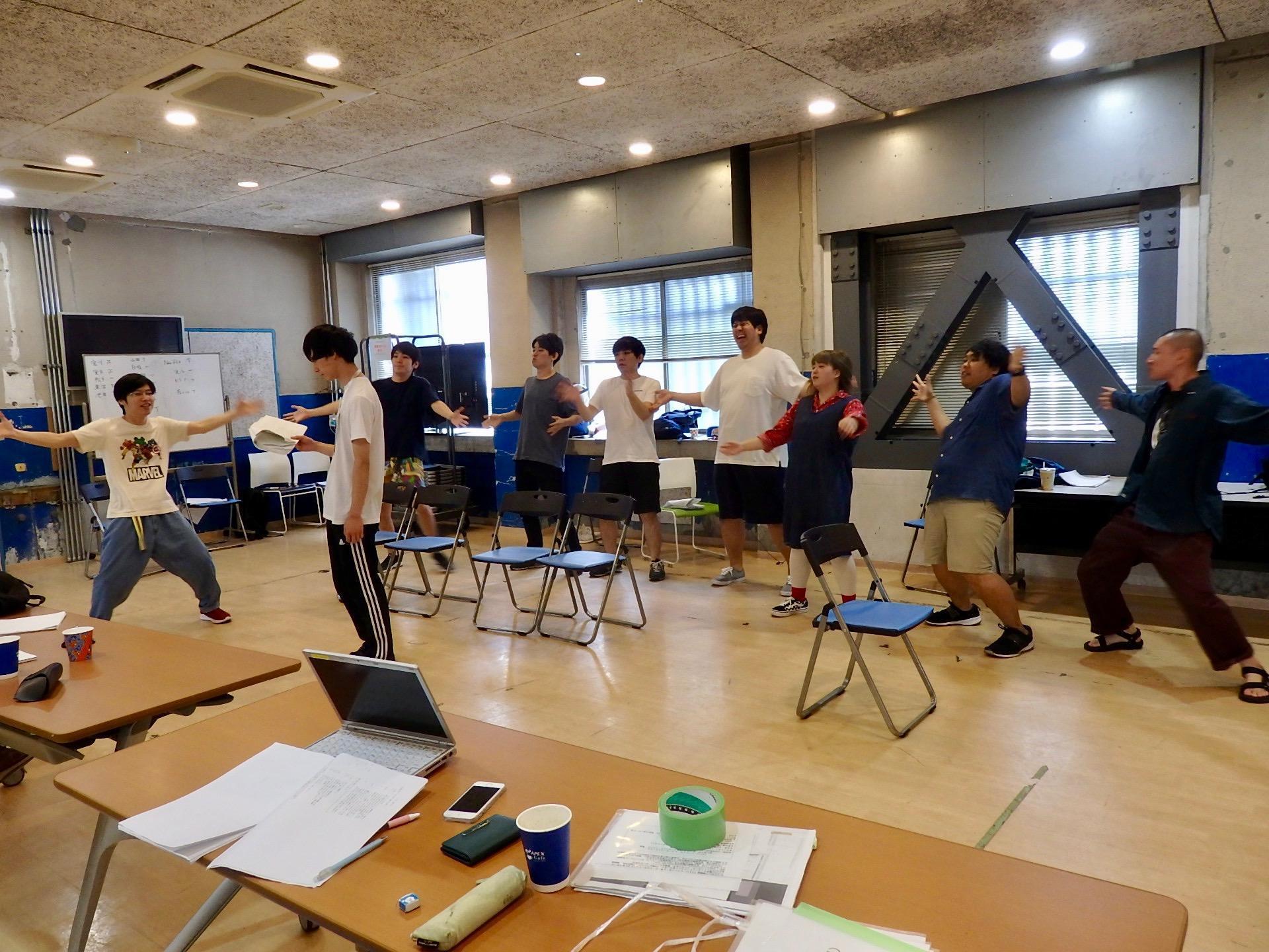http://news.yoshimoto.co.jp/20180703053318-1fc3e2e642365500032267e4e2944bb78ca980bc.jpg