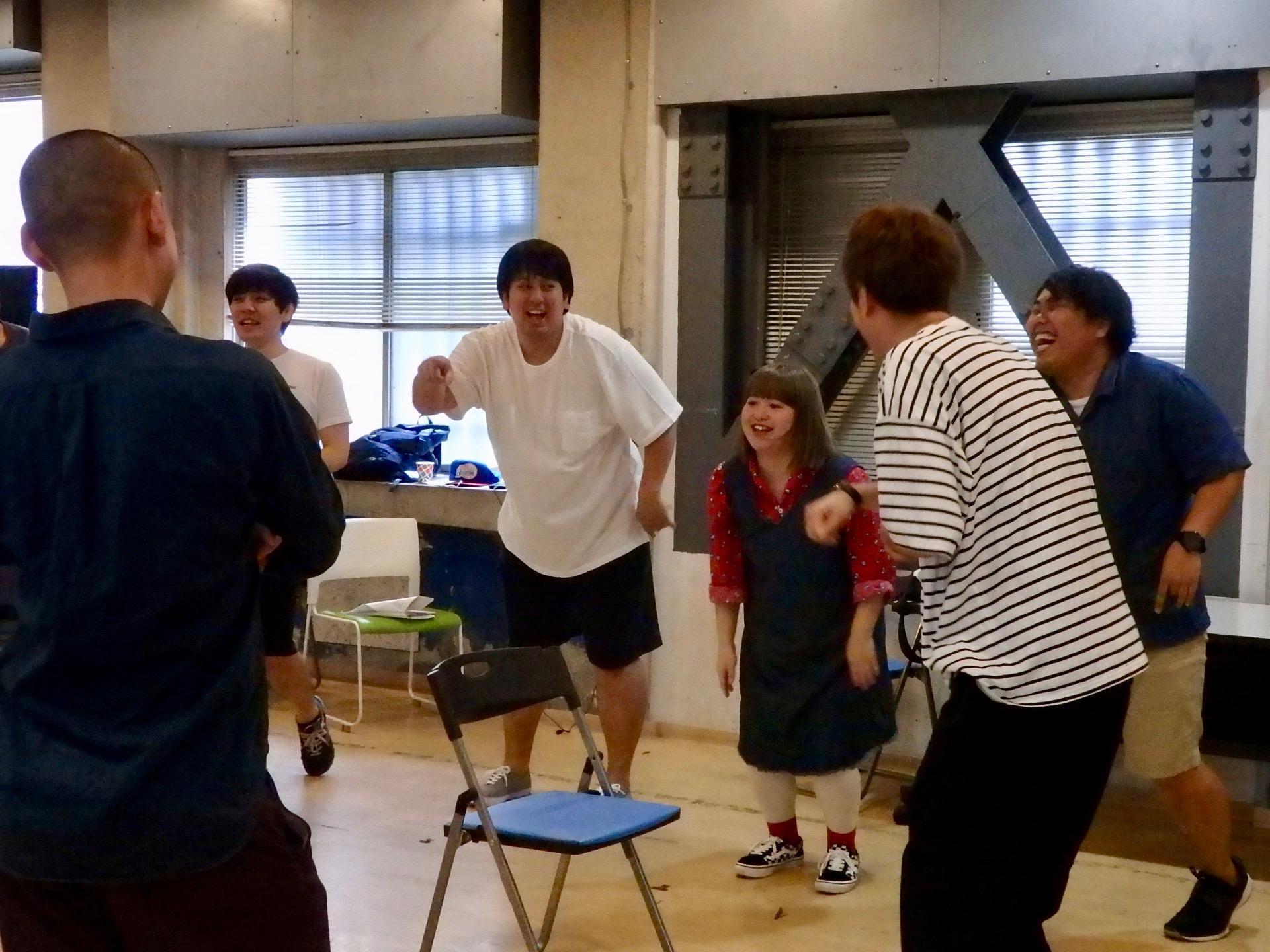 http://news.yoshimoto.co.jp/20180703053352-c1f4fc84204552574b47c336785cad222cf71afb.jpg