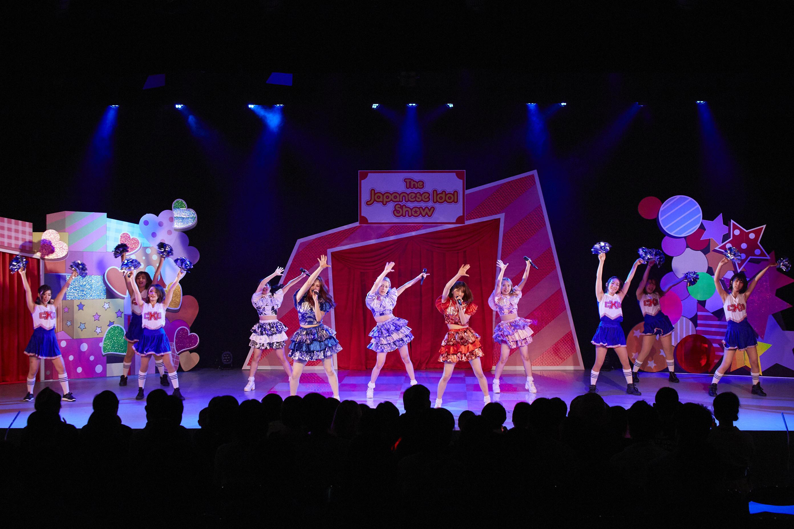 http://news.yoshimoto.co.jp/20180704093231-3f65595eaefba9c3894a444cabdcd95fbacb51da.jpg