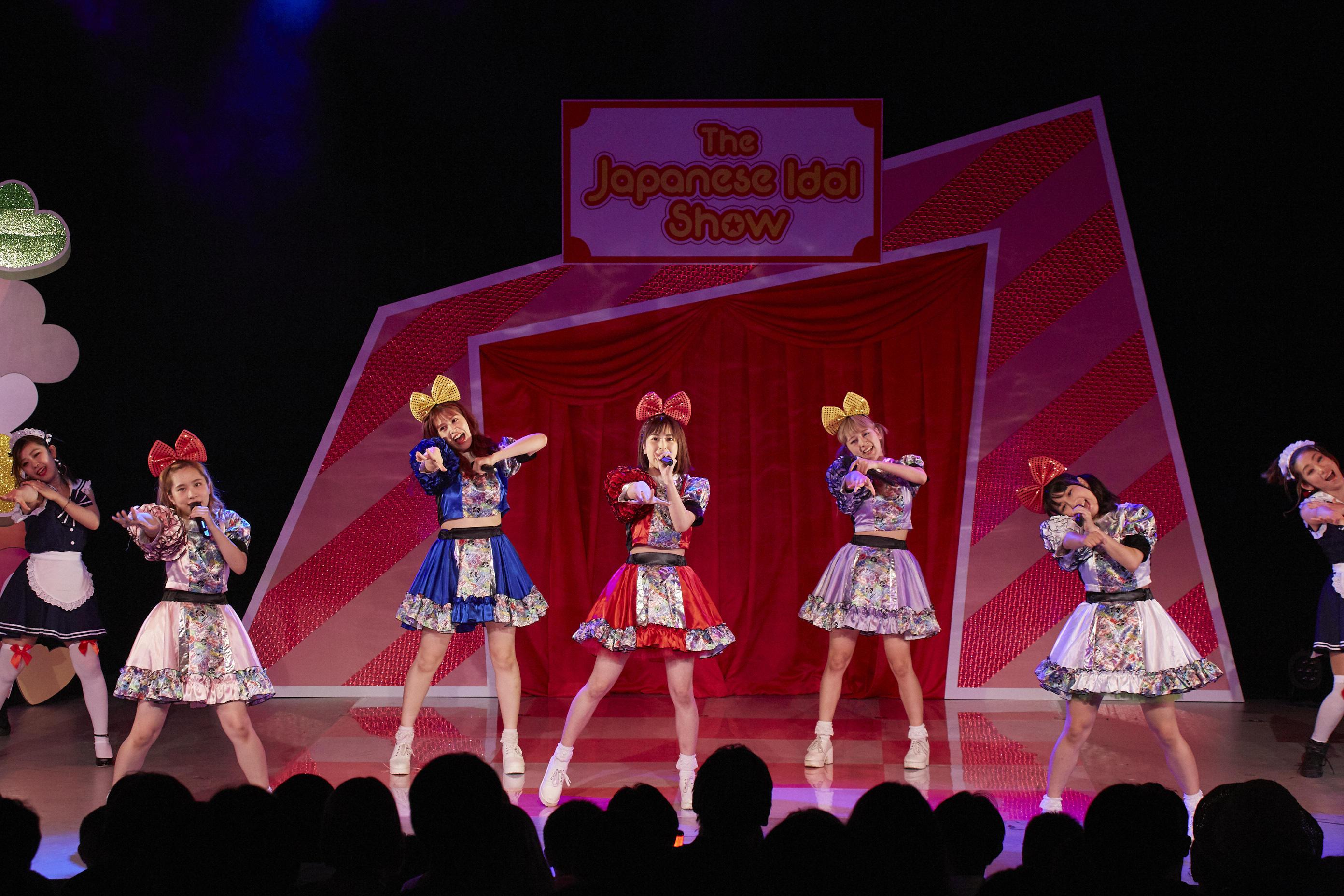 http://news.yoshimoto.co.jp/20180704093903-68932e5294100d26829cce82e92551bd8f58f27e.jpg