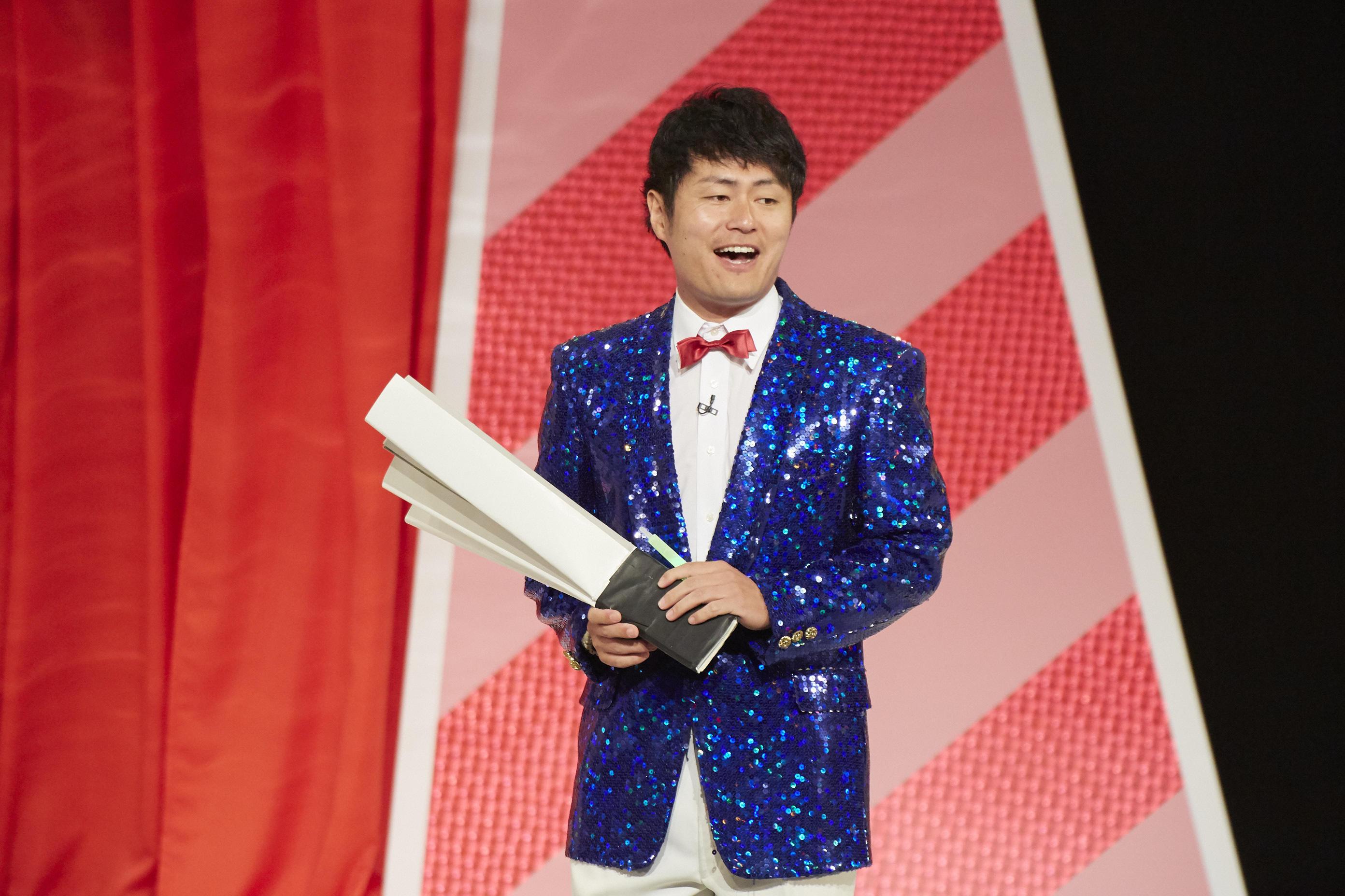 http://news.yoshimoto.co.jp/20180704094038-9c1f2b9cf3afd1825b6d18cfaab1bdd10484d958.jpg