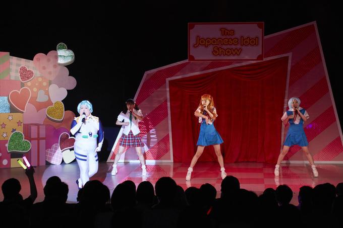 http://news.yoshimoto.co.jp/20180704094200-a553364d989d2ac81e4d3254790367c41e5d06bb.jpg