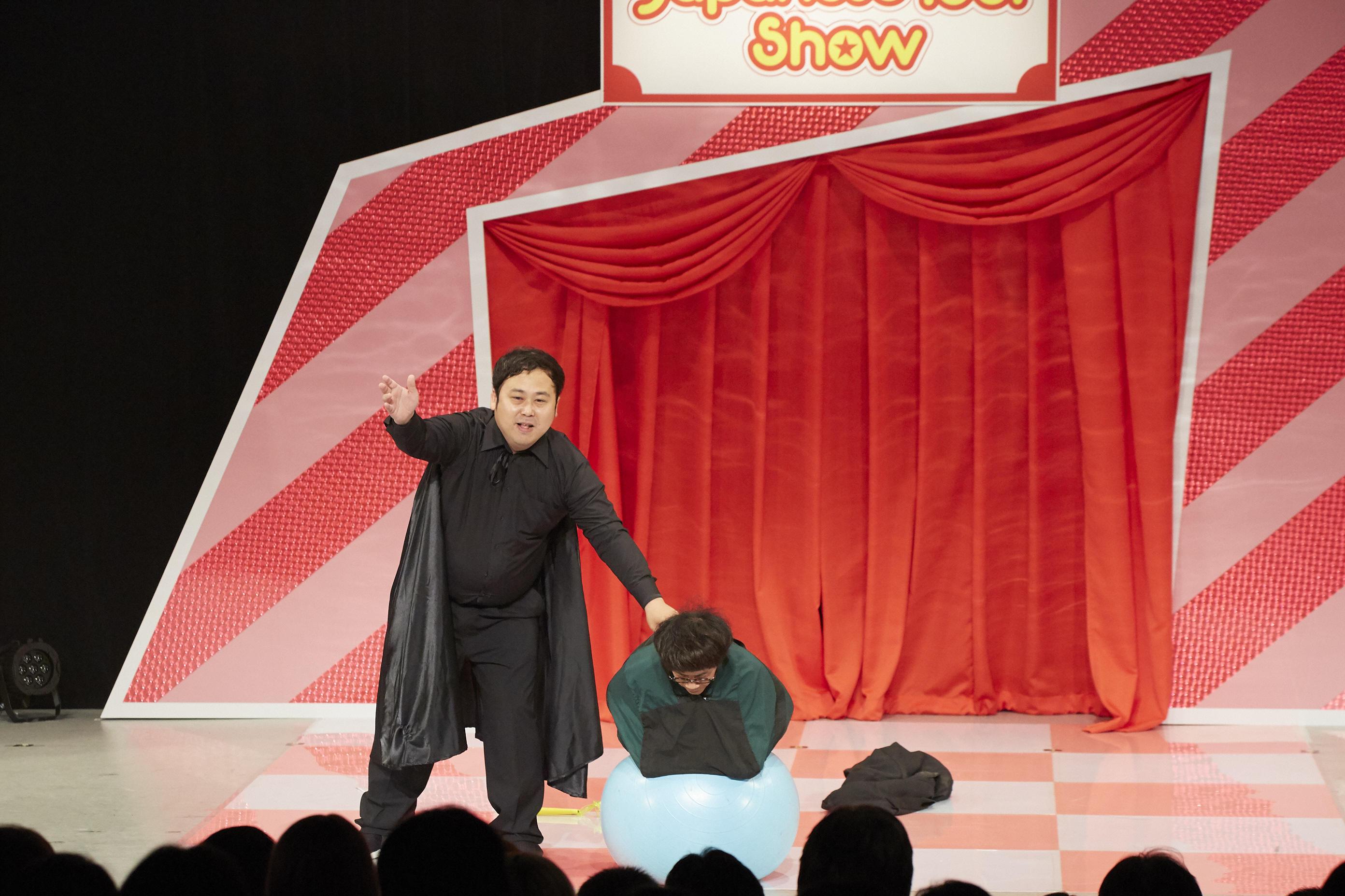 http://news.yoshimoto.co.jp/20180704094427-8e3198d968252f9f821d44c0208427968577c30c.jpg