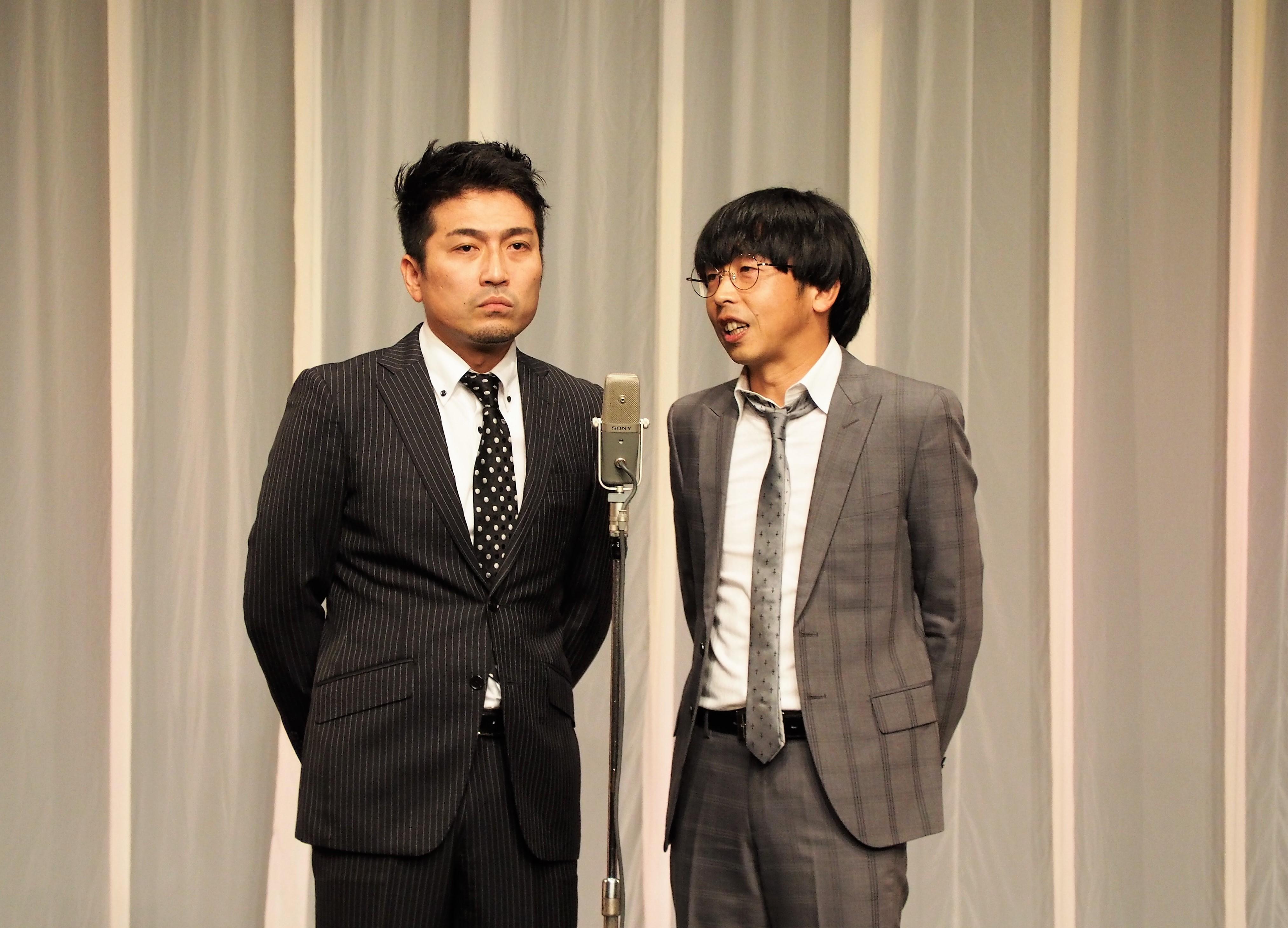 http://news.yoshimoto.co.jp/20180704112811-05c09e4747aadbc92d8e4e74a002e0b3cf12511d.jpg