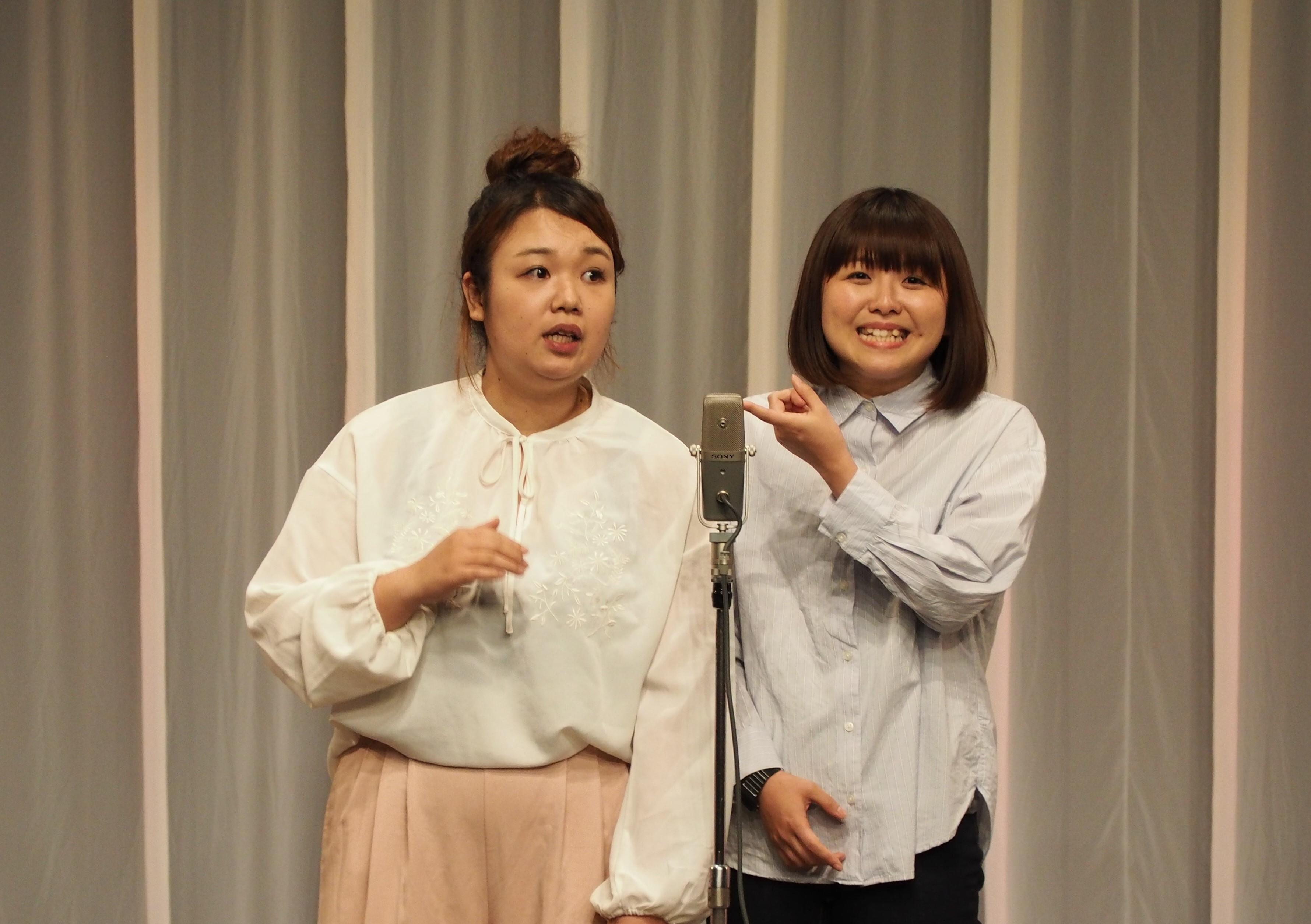 http://news.yoshimoto.co.jp/20180704113333-8c605a9a07c11fe8e30e2e59e74fb224156b1401.jpg