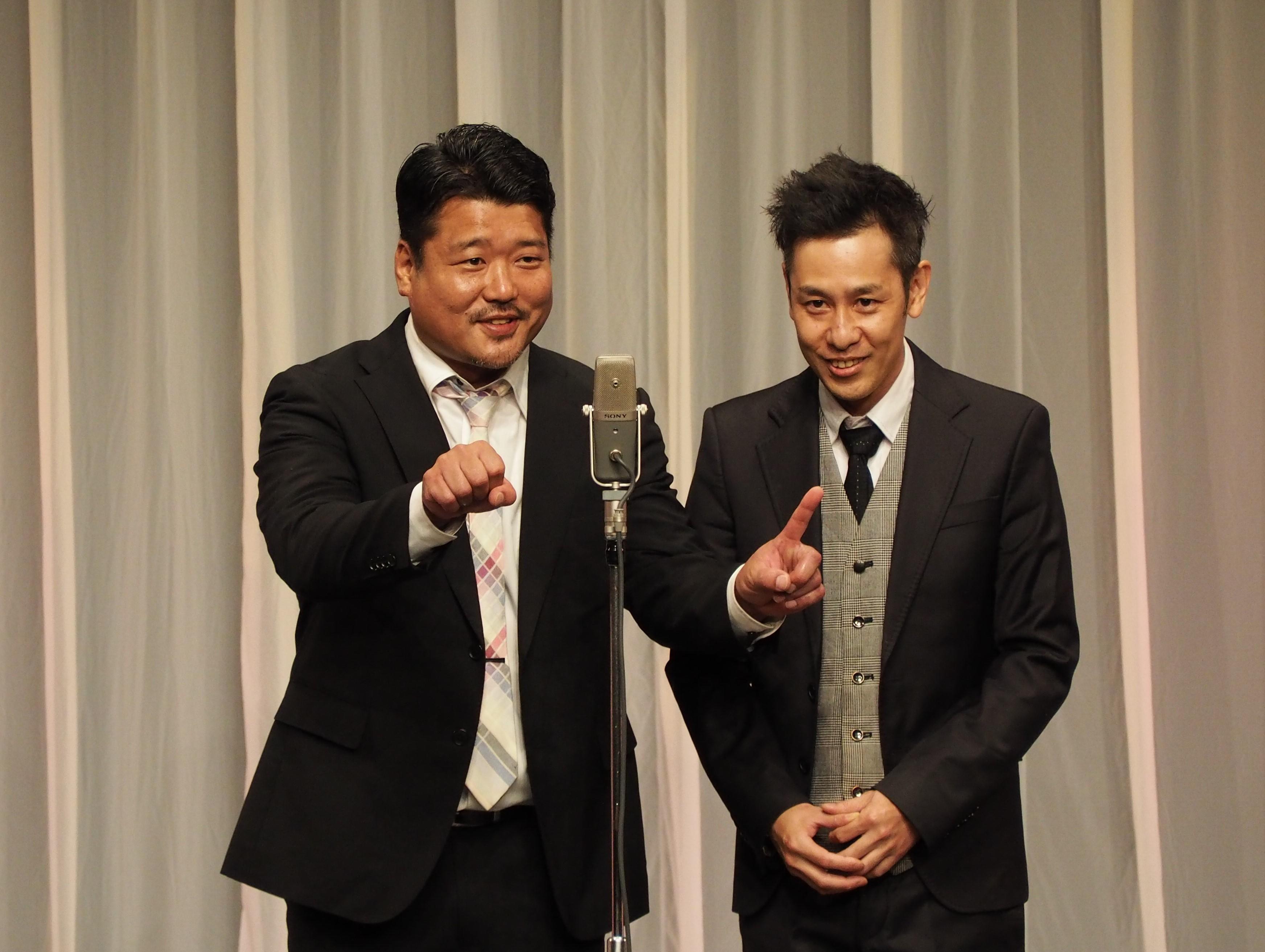 http://news.yoshimoto.co.jp/20180704113343-c83c2801439add013845027de4c7c384e9a217ee.jpg