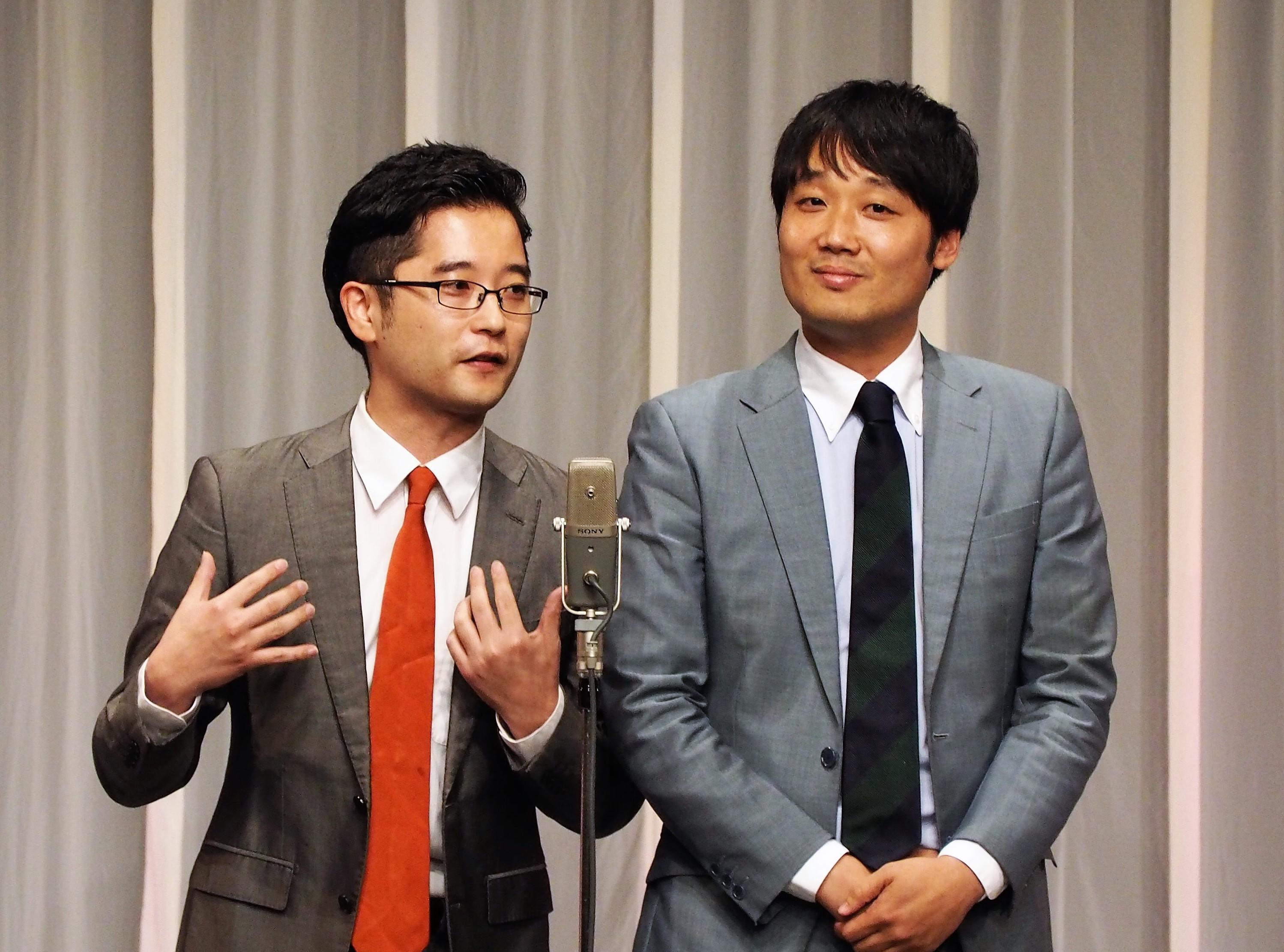 http://news.yoshimoto.co.jp/20180704113916-39f2dda0f6e81e7be50edf14b11e3546c8d42d15.jpg