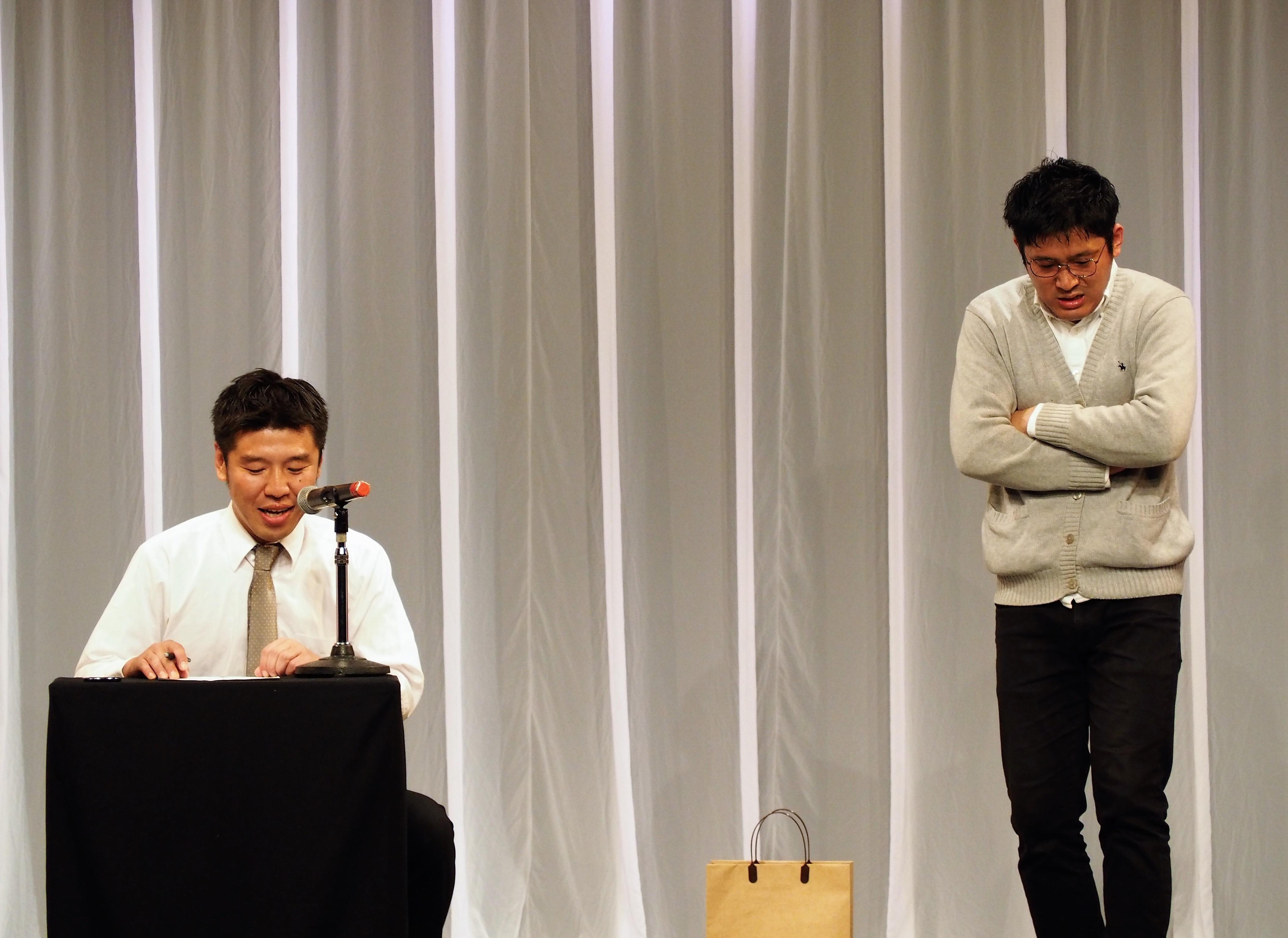 http://news.yoshimoto.co.jp/20180704113939-035ca4f9006424d9d975c73cb5f57fe1dedb205f.jpg