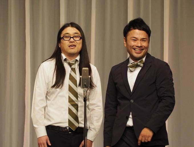 http://news.yoshimoto.co.jp/20180704114904-65d5854565b75ea2855b6f8d2d7dbc6ef8ee4760.jpg