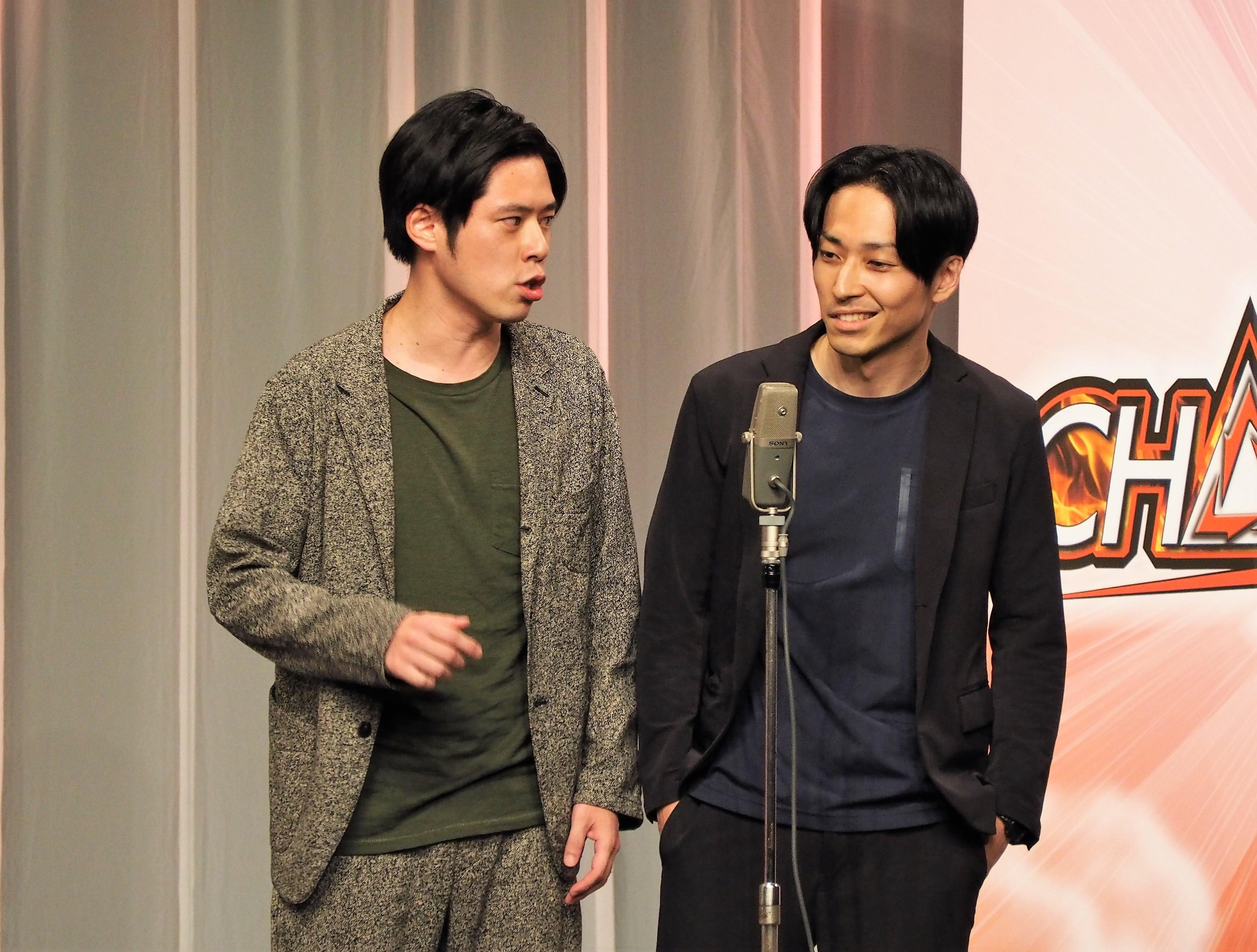 http://news.yoshimoto.co.jp/20180704114909-0dba952ff61757ca37c524940b960757d1110229.jpg