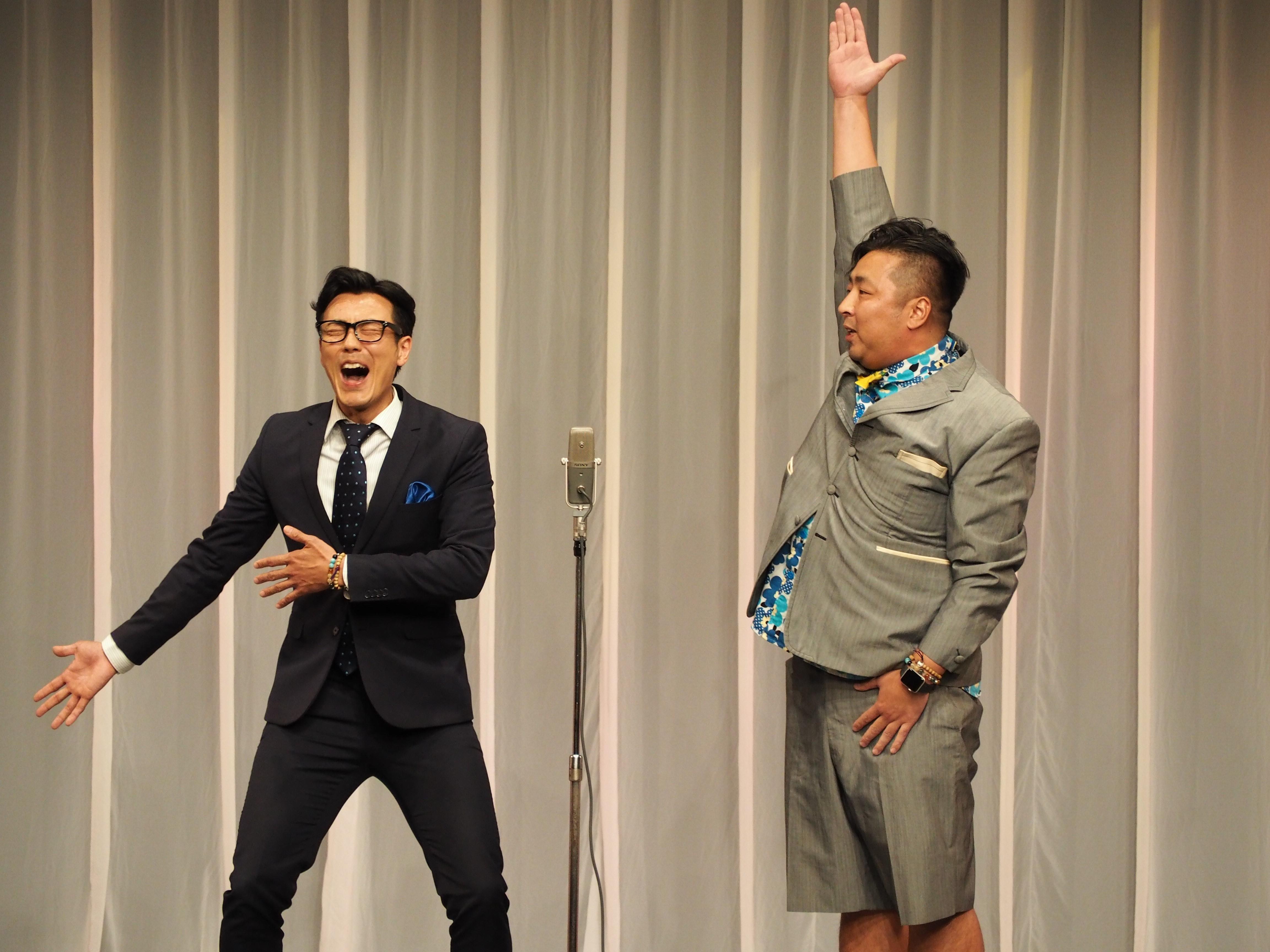 http://news.yoshimoto.co.jp/20180704114915-068b6c349c2f7c772f2c0c6c5d077cb5606ef4db.jpg