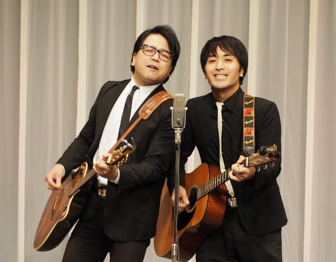 http://news.yoshimoto.co.jp/20180704114925-654b06d154cc8b9ca601d022def49cae18a5aacb.jpg