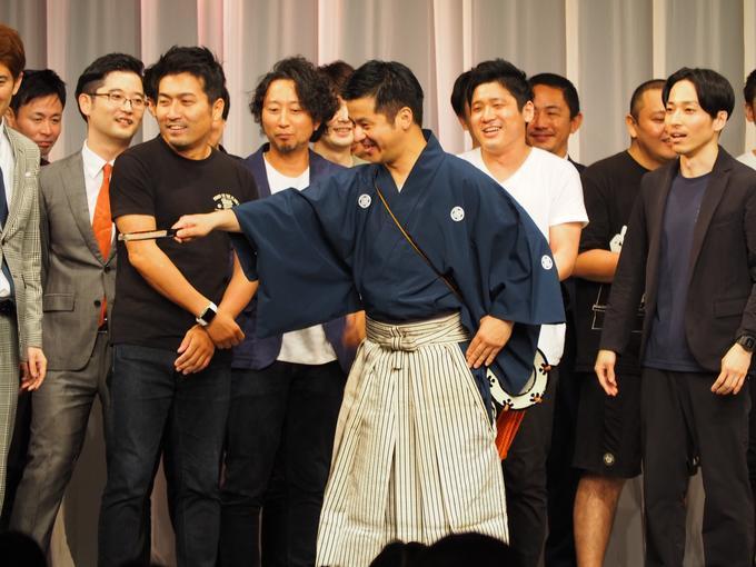 http://news.yoshimoto.co.jp/20180704115113-f0ba65a1fee37535bef25d52a3a20181683f3788.jpg