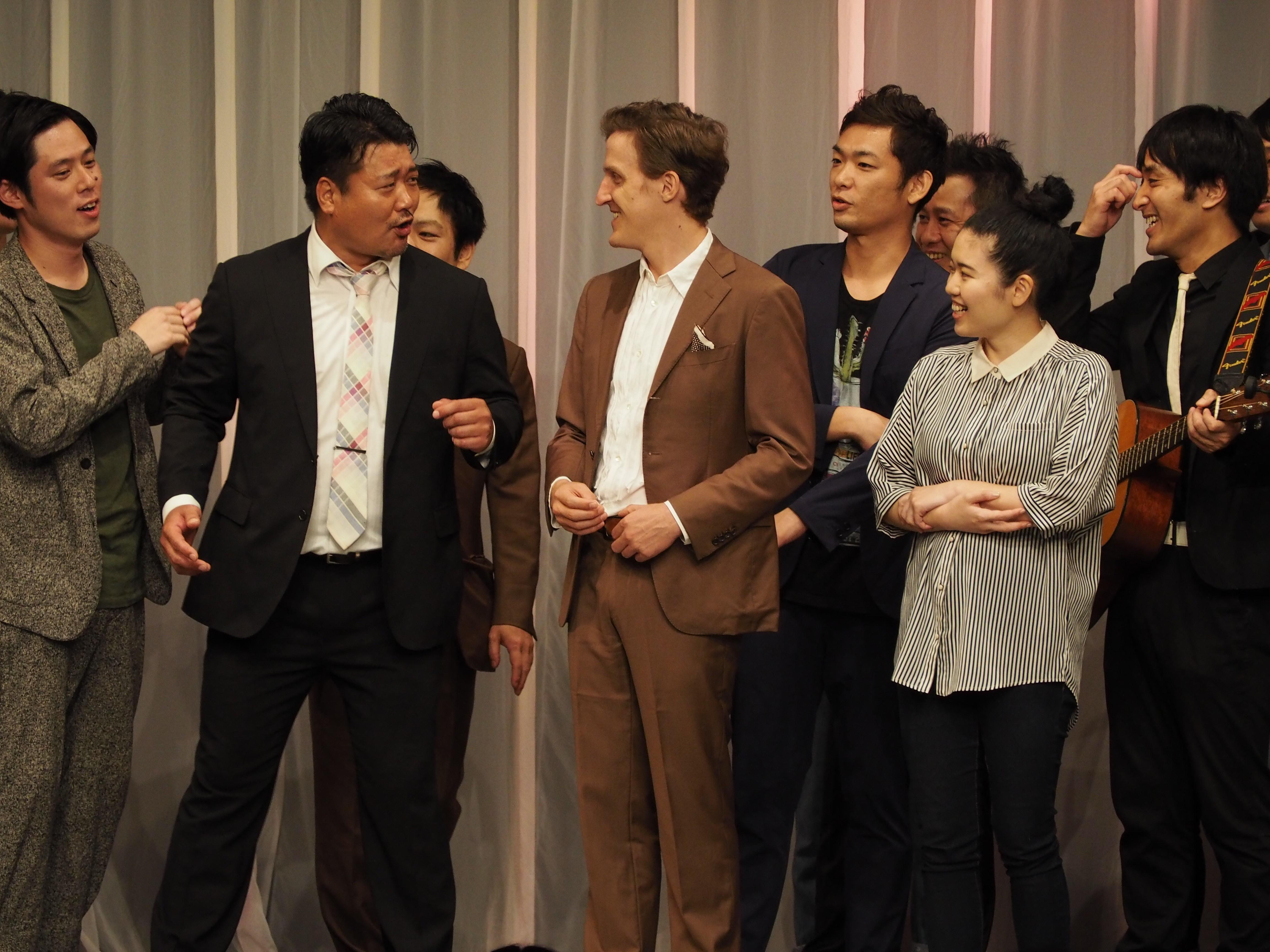 http://news.yoshimoto.co.jp/20180704115118-cd2a809ae869e5ca6fe3db46b10b31cbbf85e72e.jpg