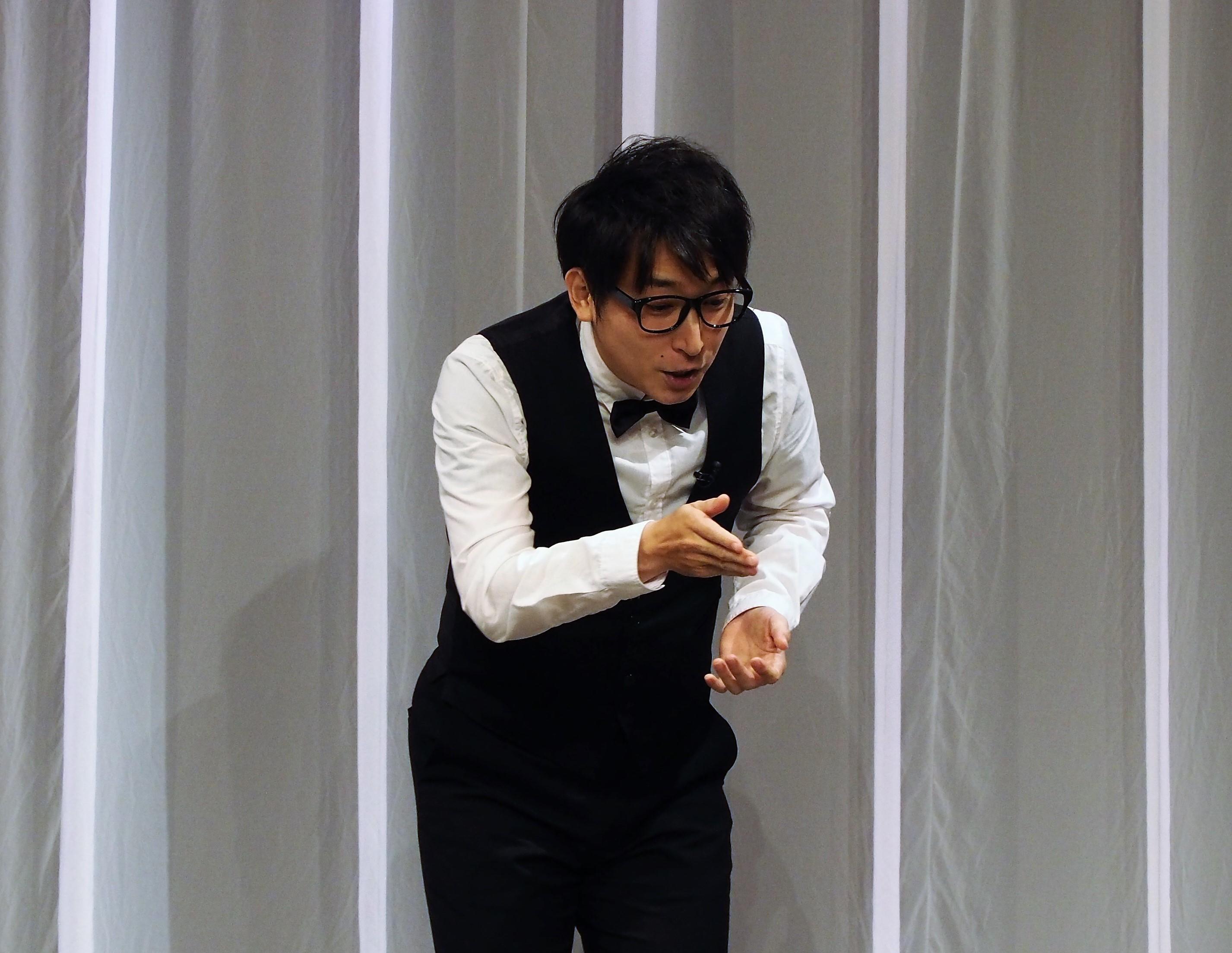 http://news.yoshimoto.co.jp/20180704115234-a39db82264e82e2301af7484393e3b5ff440167e.jpg