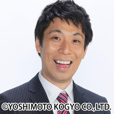 http://news.yoshimoto.co.jp/20180704125838-81b4950604820fea029a6ea35a3ceded5a2f7309.jpg