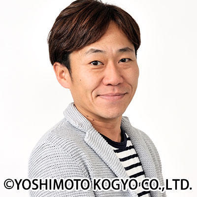 http://news.yoshimoto.co.jp/20180704125924-1444bab2b02ee176301729d412e295893a04d1e9.jpg