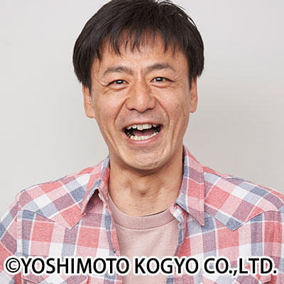 http://news.yoshimoto.co.jp/20180704130040-c2a4ba132f23b55fdc6353872e259062d1b7a705.jpg