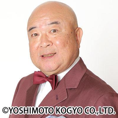 http://news.yoshimoto.co.jp/20180704130108-335b49aeb4e01833b56c400167a5f4d279f56068.jpg