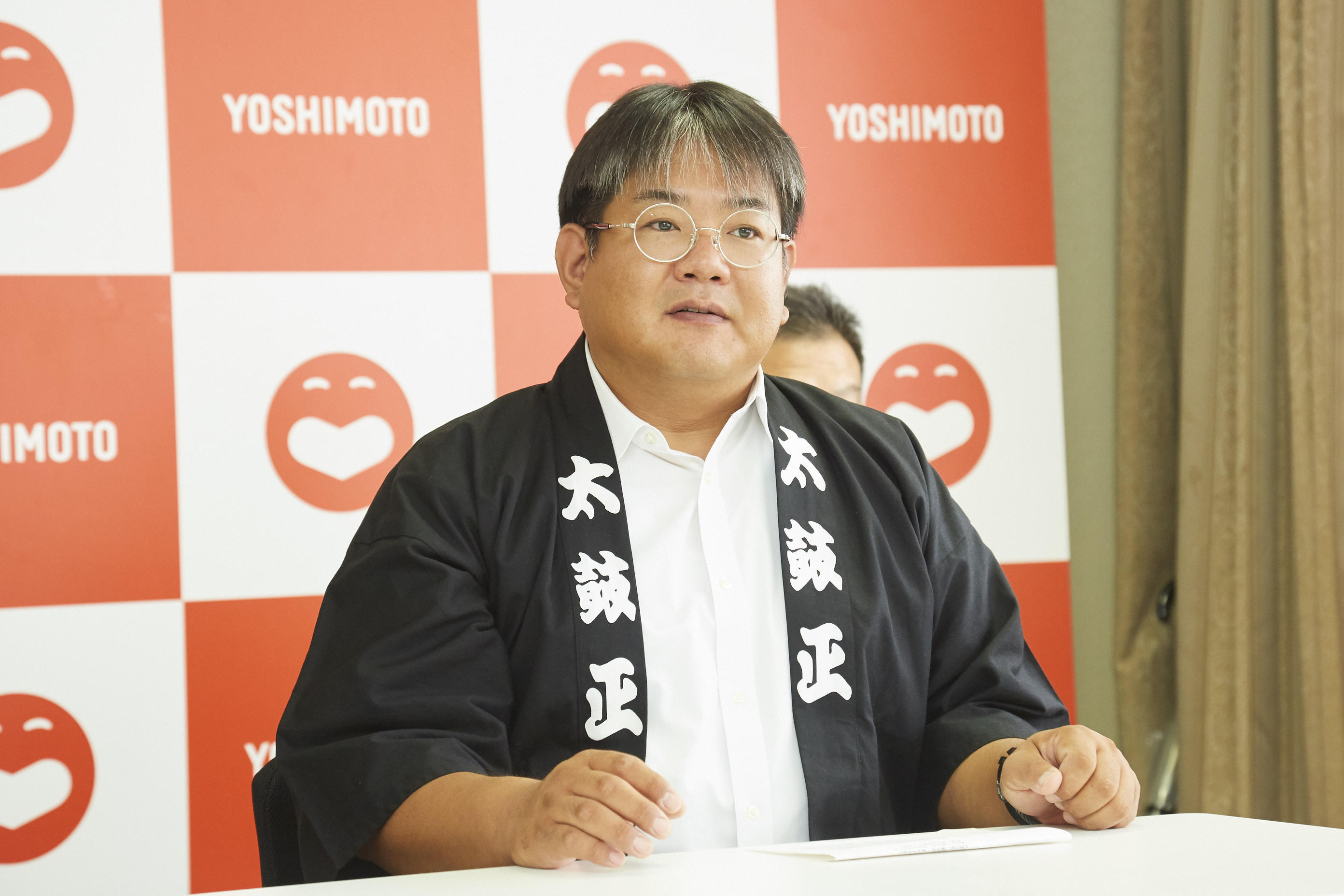 http://news.yoshimoto.co.jp/20180704193414-09d45a1db952d0b239968e8da597d6cb6ab0163e.jpg