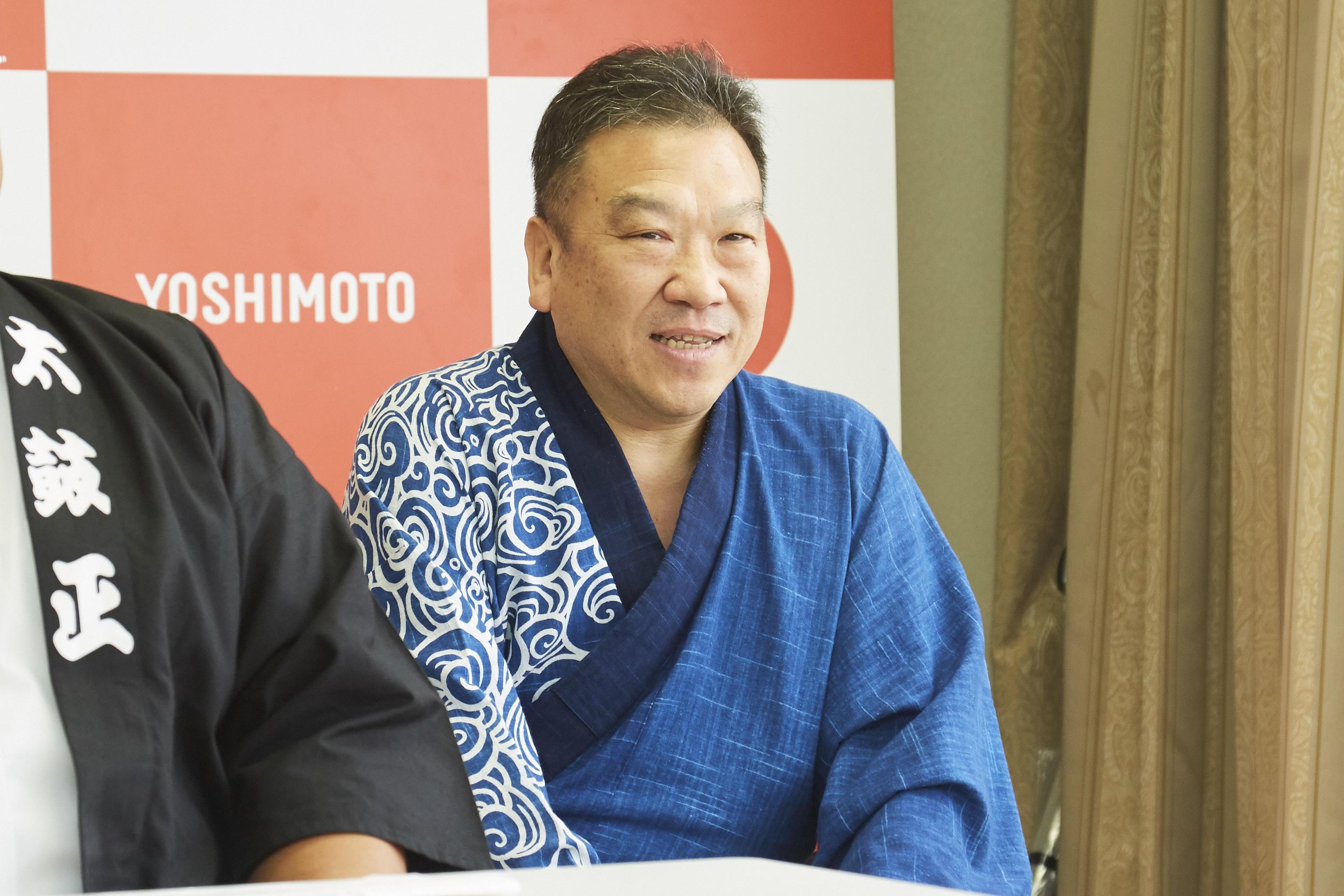 http://news.yoshimoto.co.jp/20180704193526-e5c5958cd034b3ba9fd007fa1c9fbda8d7126a68.jpg