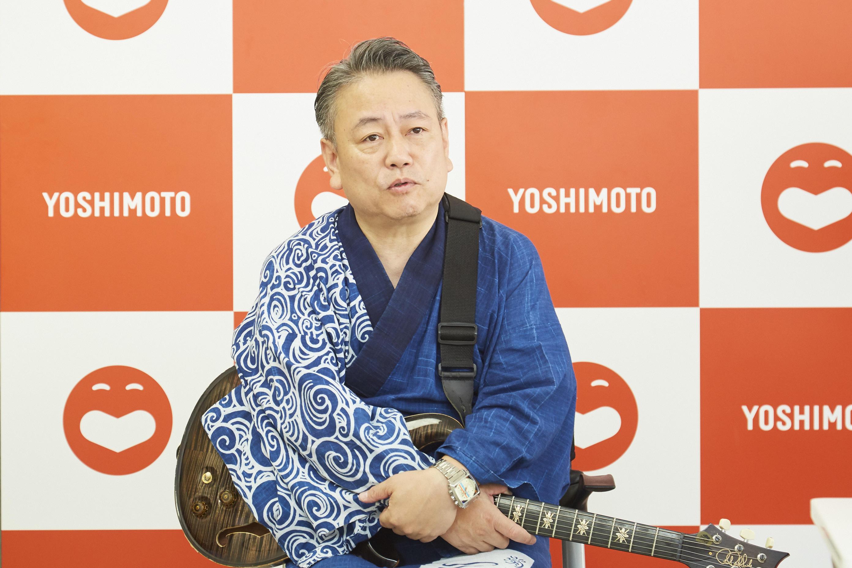 http://news.yoshimoto.co.jp/20180704193554-83dc528c7eda5fc0ffa02be884cb2405597097d8.jpg