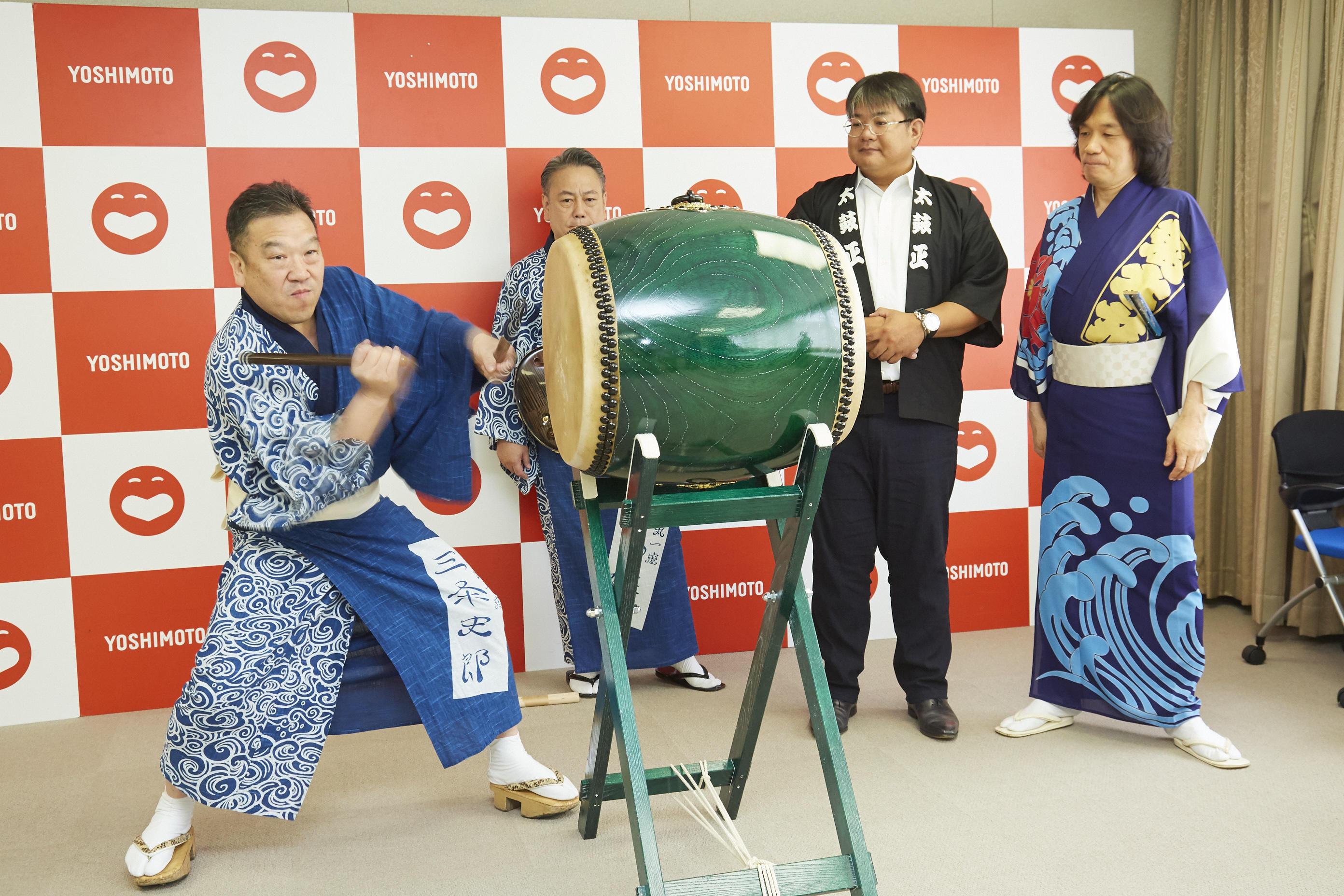 http://news.yoshimoto.co.jp/20180704193628-9f6b0fa14a217666d65e03ab2c4b9028c3d0b5cf.jpg